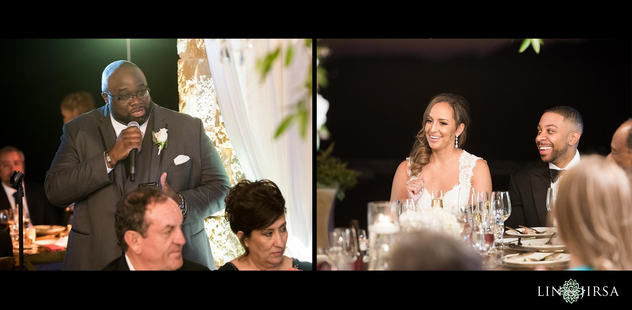 28-malibu-rocky-oaks-estate-wedding-photography