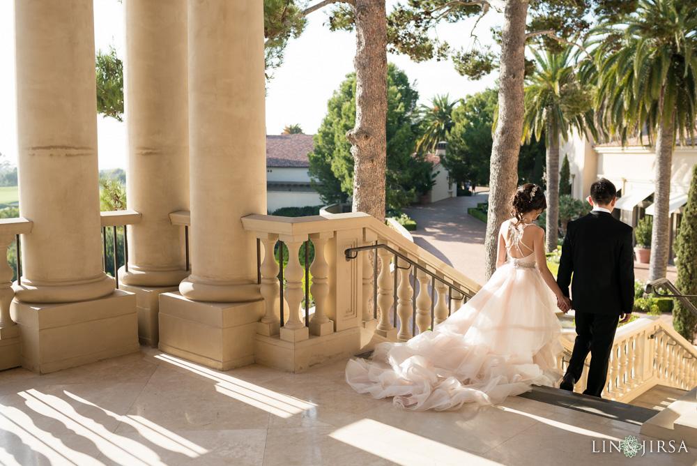 28-resort-at-pelican-hill-wedding-photography