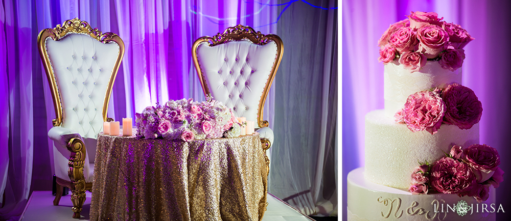 28-soka-university-persian-wedding-photography