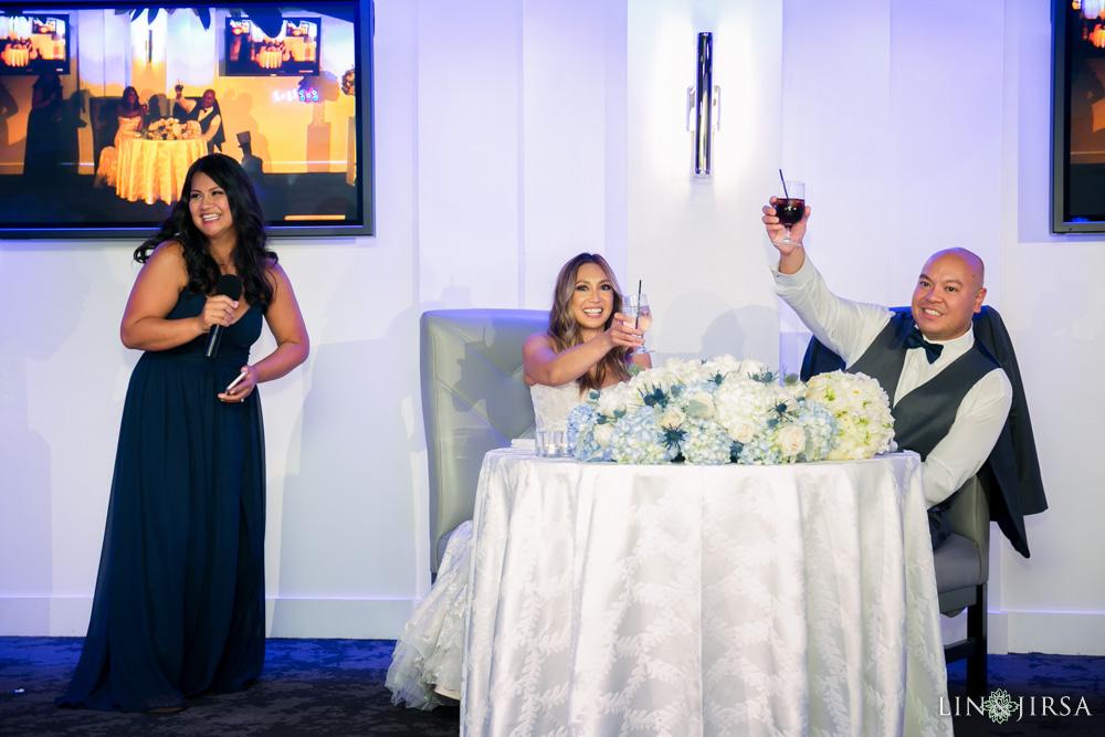 28-turnip-rose-costa-mesa-wedding-photography