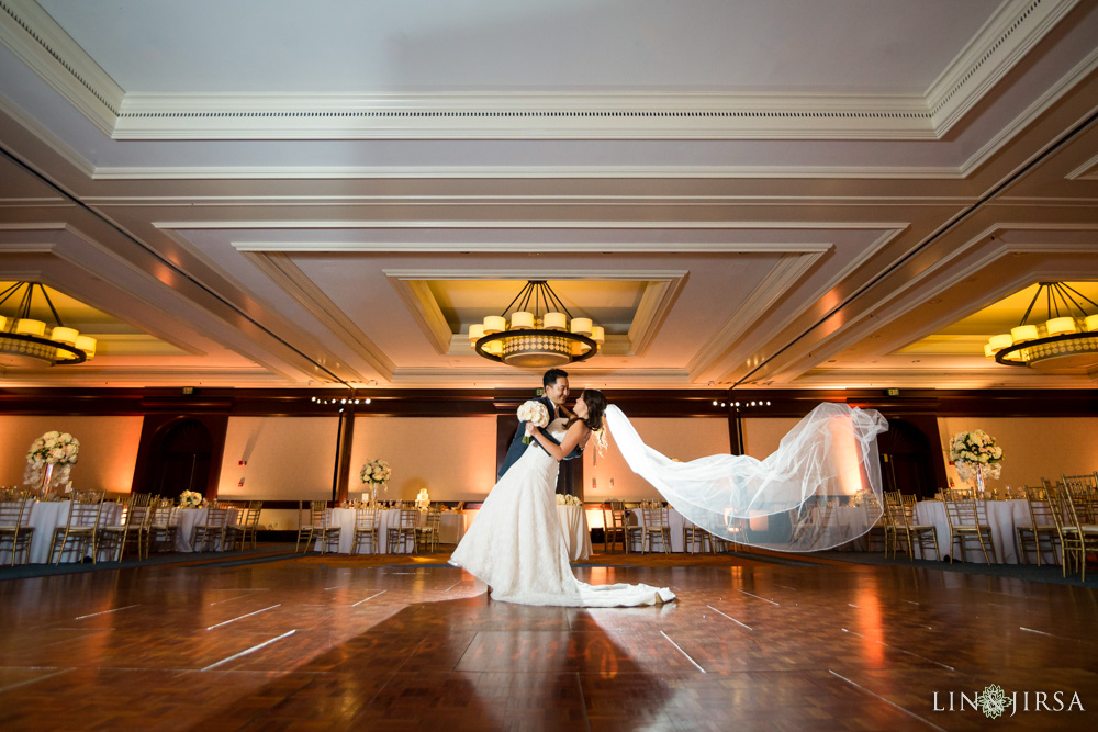 29-la-costa-resort-carlsbad-wedding-photography