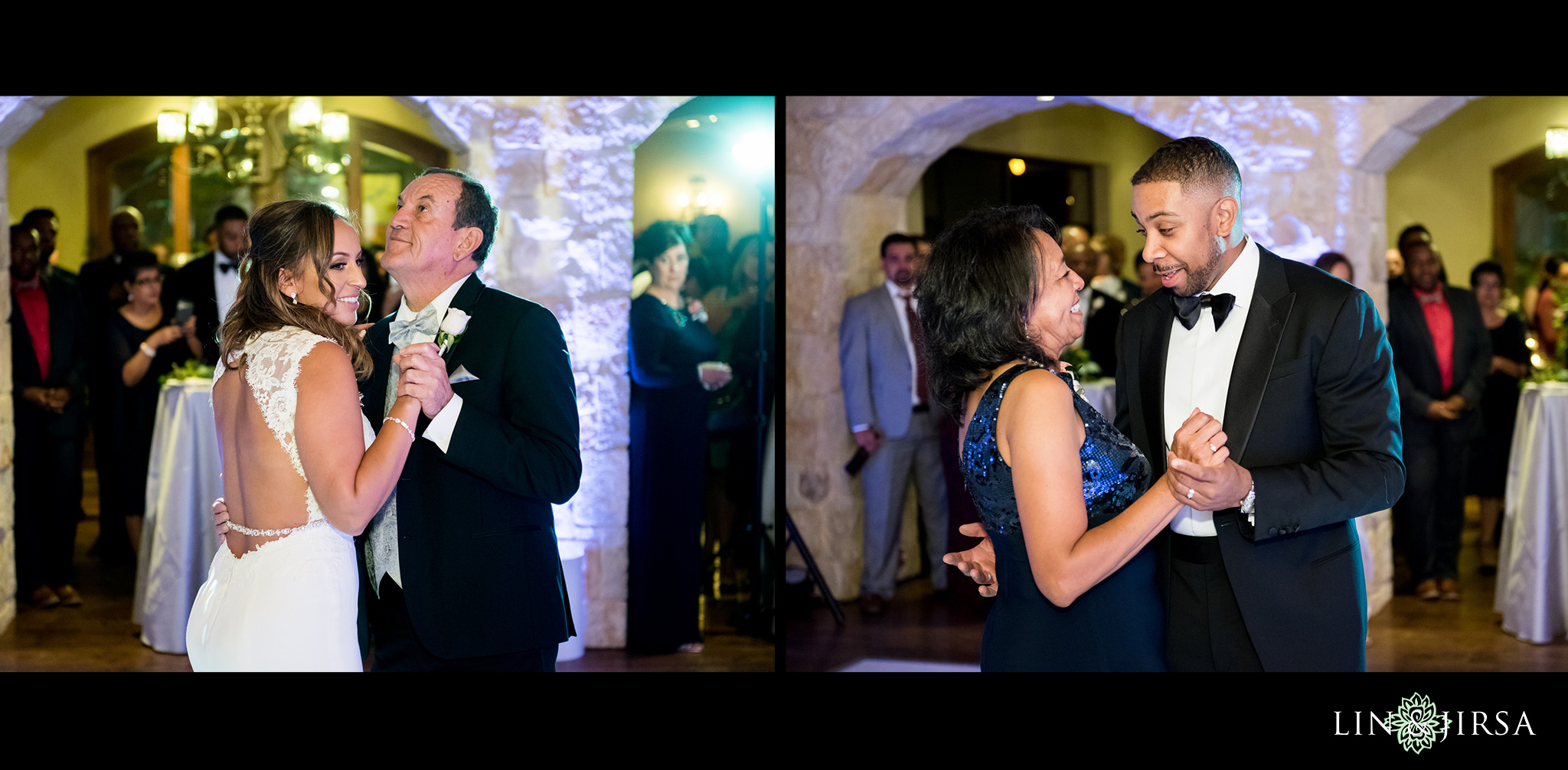 29-malibu-rocky-oaks-estate-wedding-photography