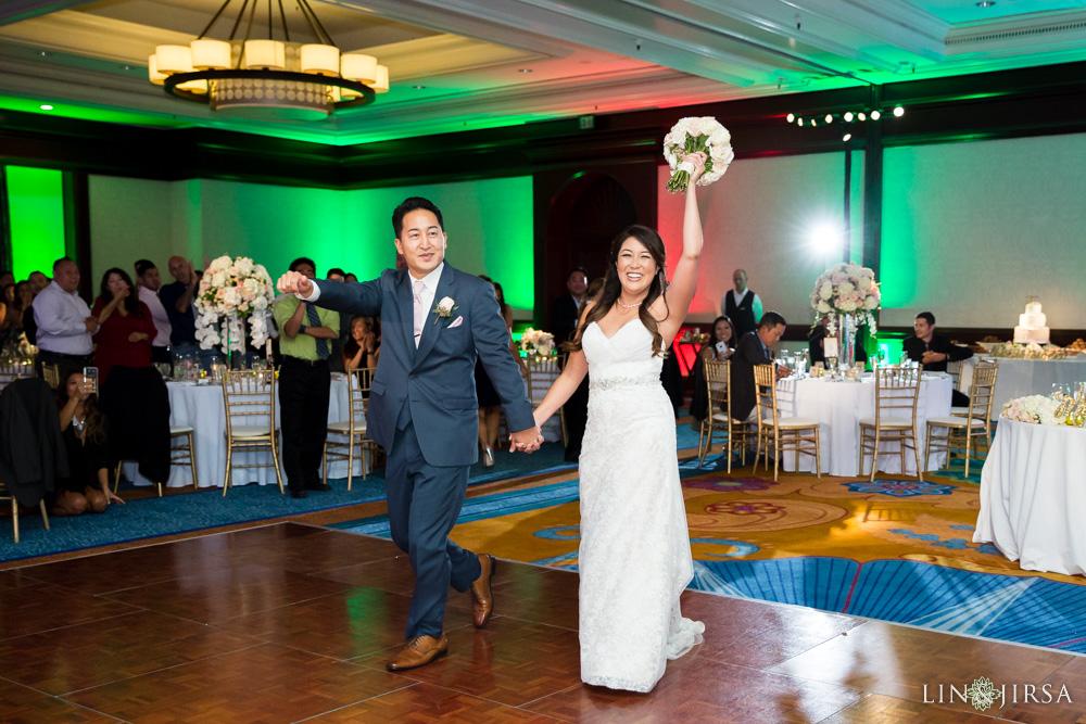 30-la-costa-resort-carlsbad-wedding-photography