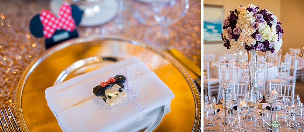 30-resort-at-pelican-hill-wedding-photography