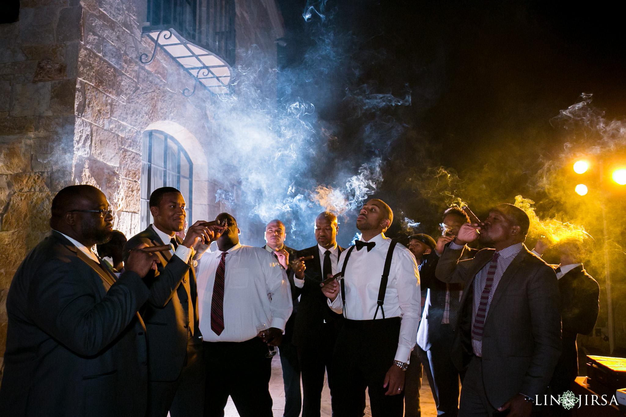31-malibu-rocky-oaks-estate-wedding-photography