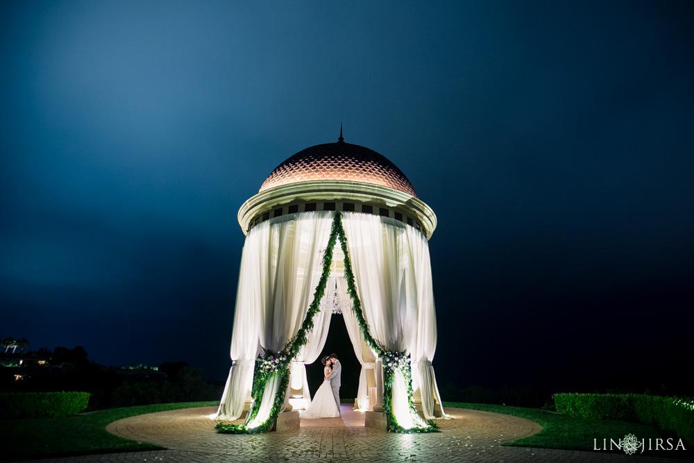 31-pelican-hill-resort-newport-beach-wedding-photography