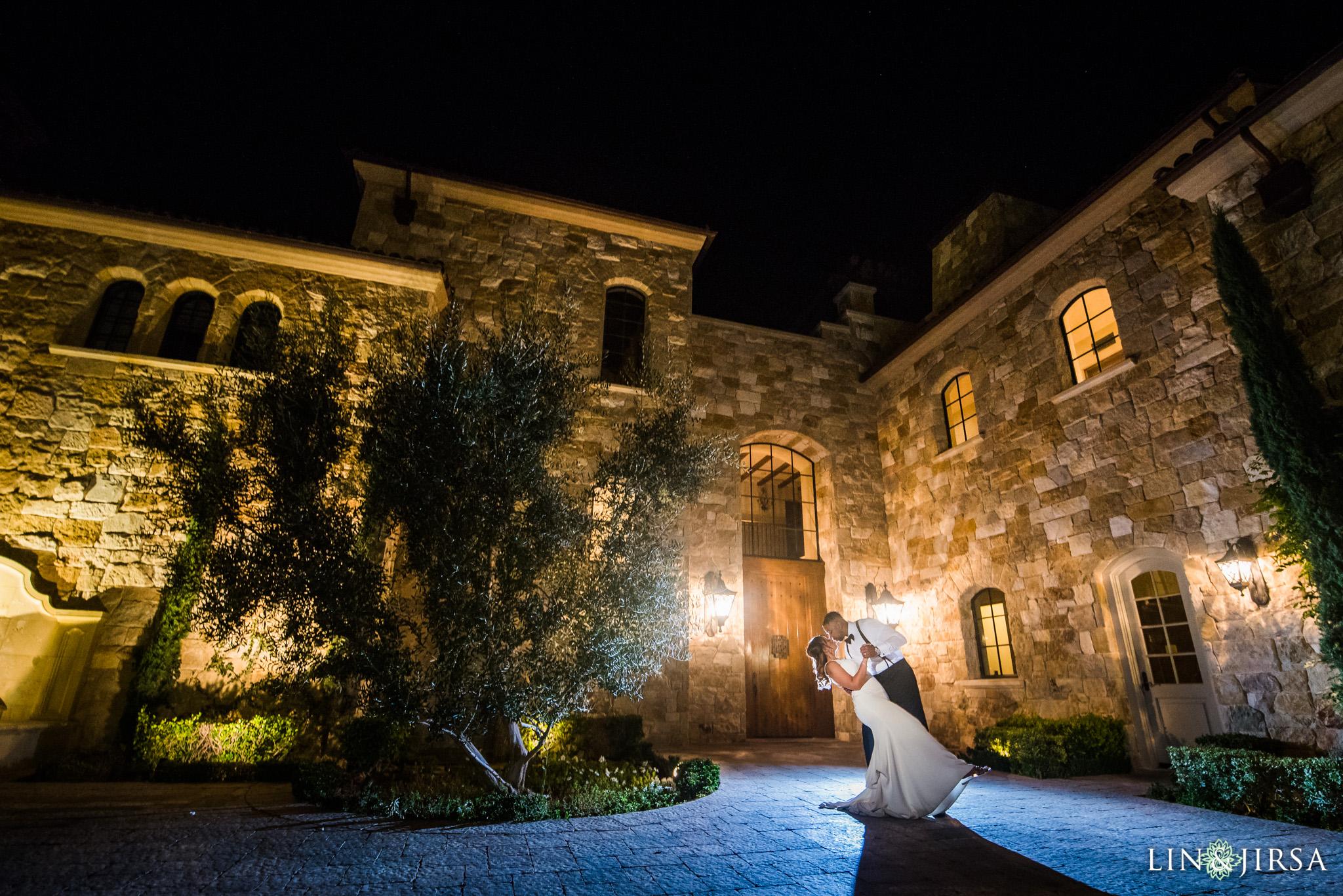 32-malibu-rocky-oaks-estate-wedding-photography