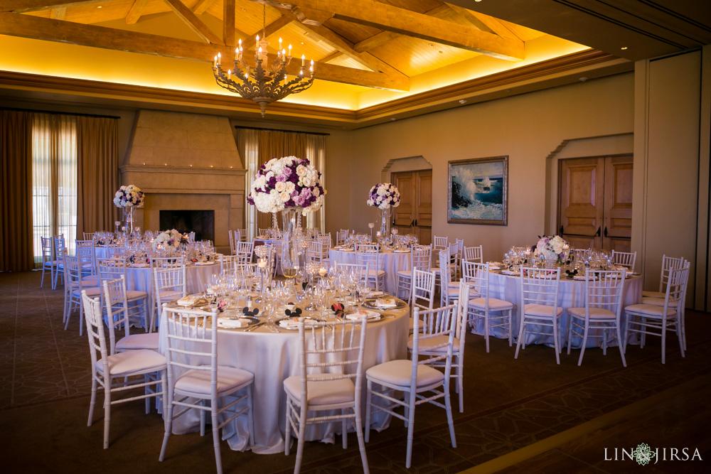 32-resort-at-pelican-hill-wedding-photography