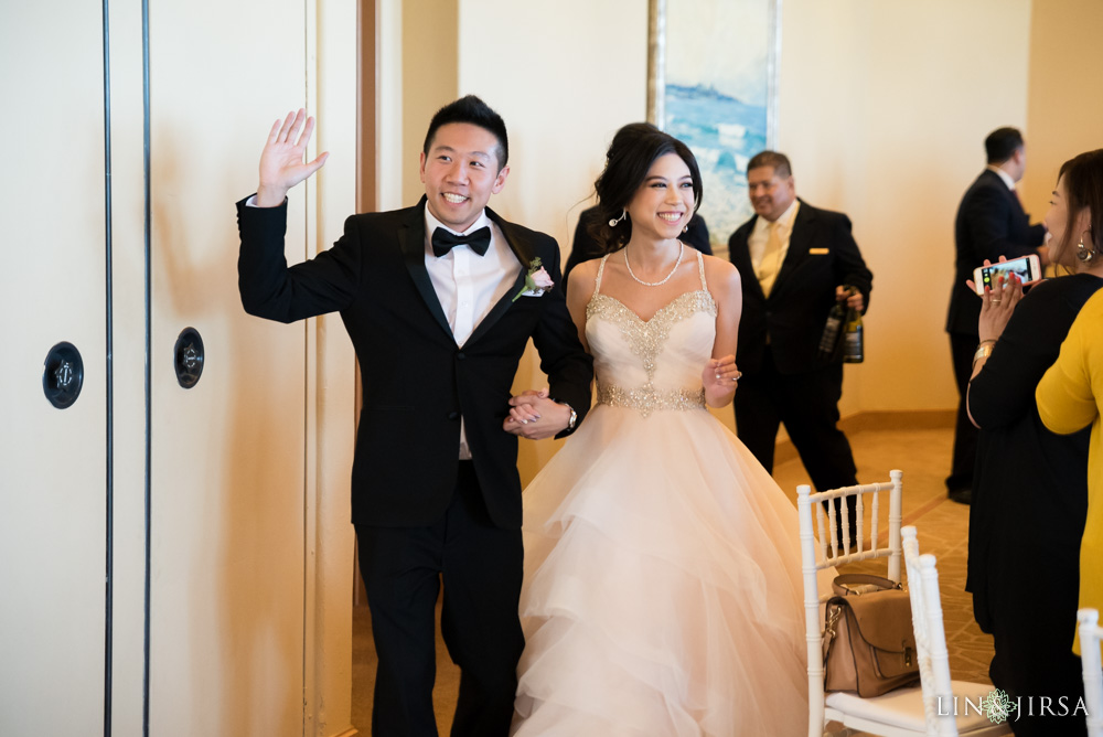 33-resort-at-pelican-hill-wedding-photography