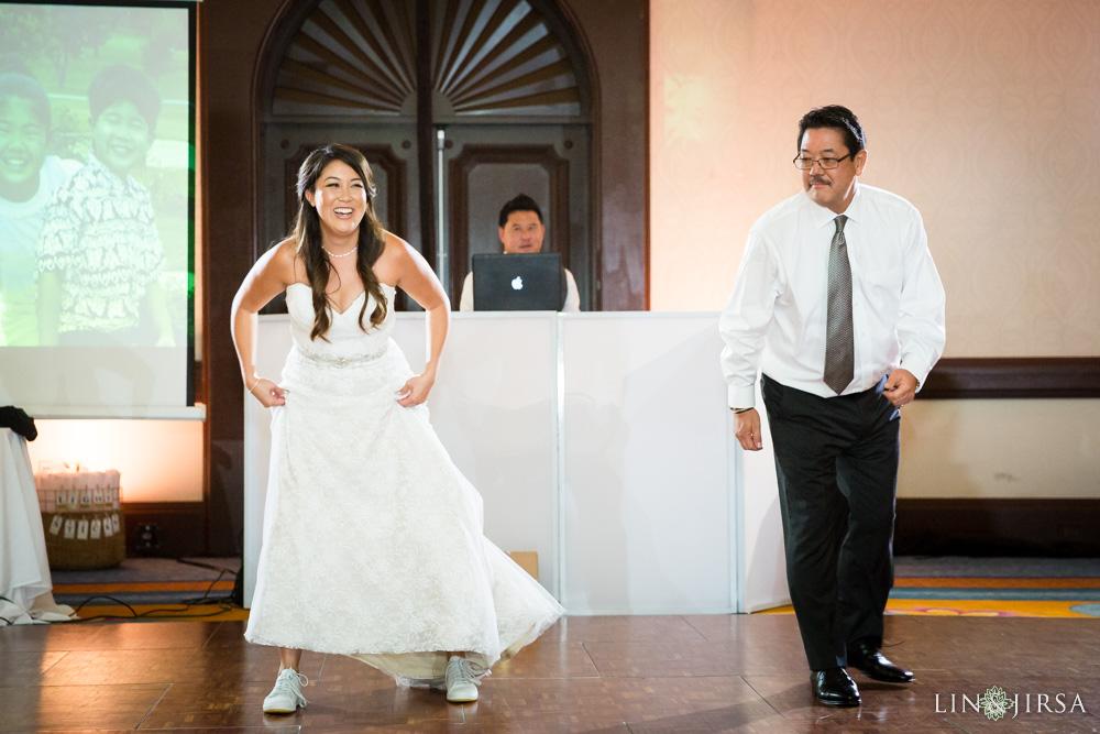 34-la-costa-resort-carlsbad-wedding-photography