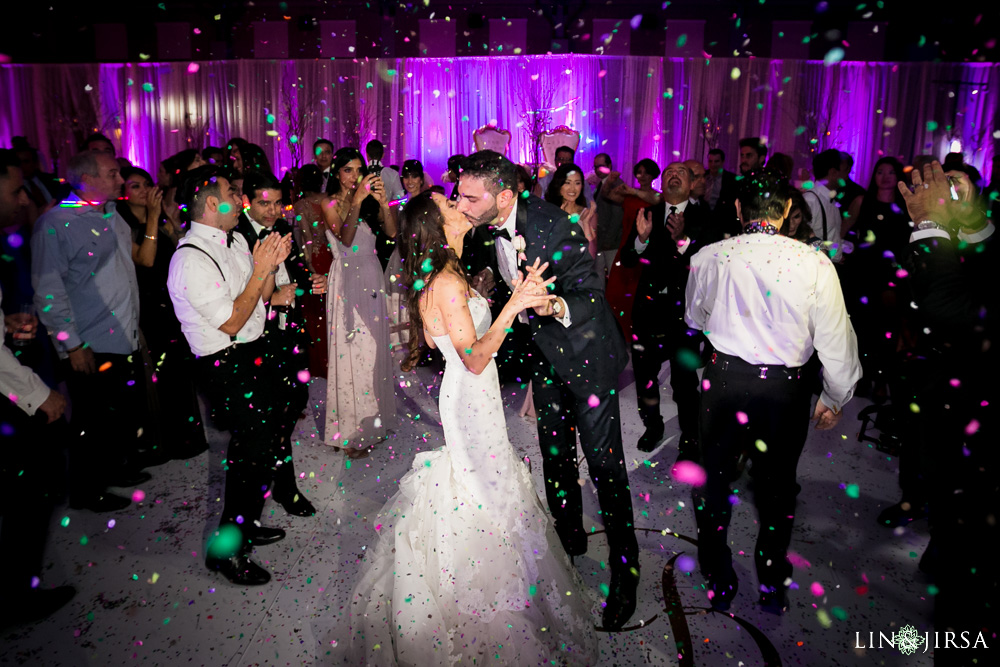 34-soka-university-persian-wedding-photography