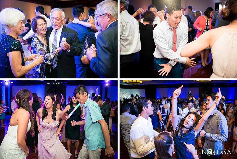 35-la-costa-resort-carlsbad-wedding-photography