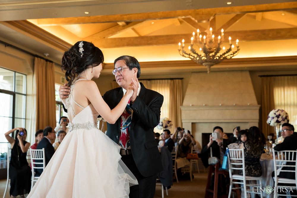 35-resort-at-pelican-hill-wedding-photography