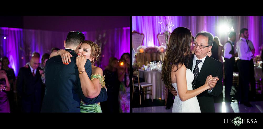 35-soka-university-persian-wedding-photography