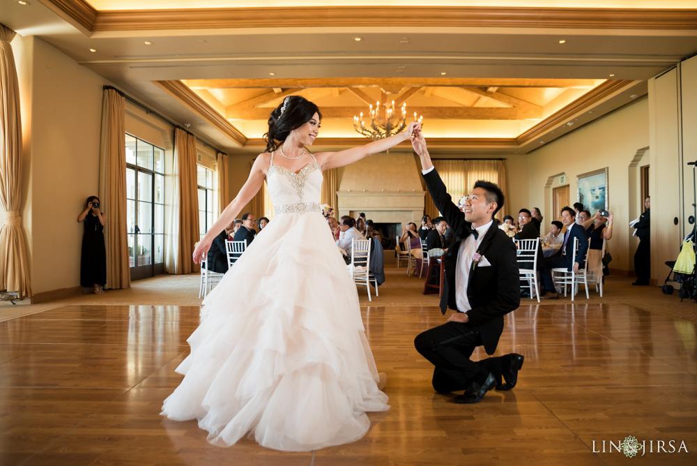 36-resort-at-pelican-hill-wedding-photography