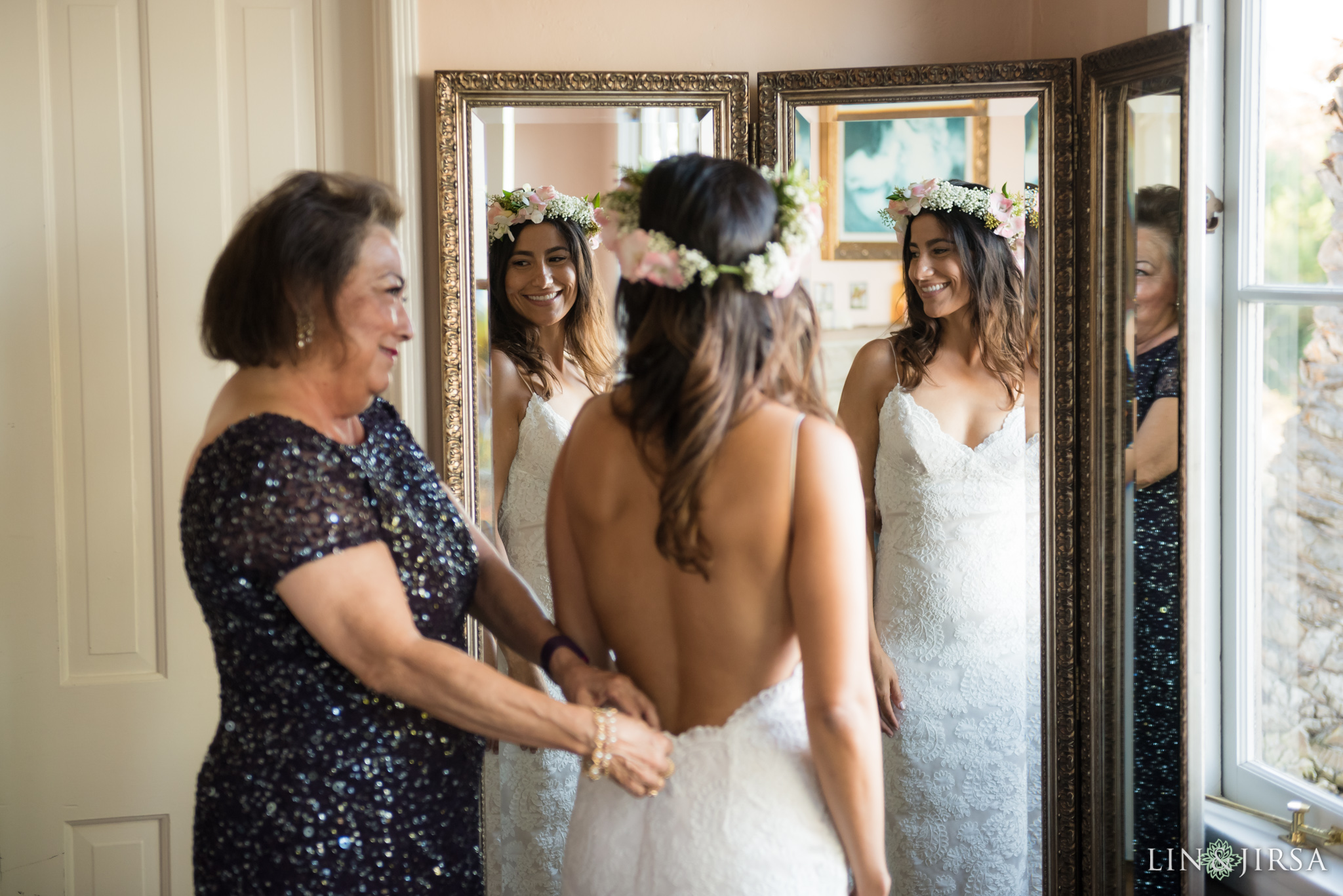 01-la-venta-inn-wedding-photography-ranchos-palos-verdes