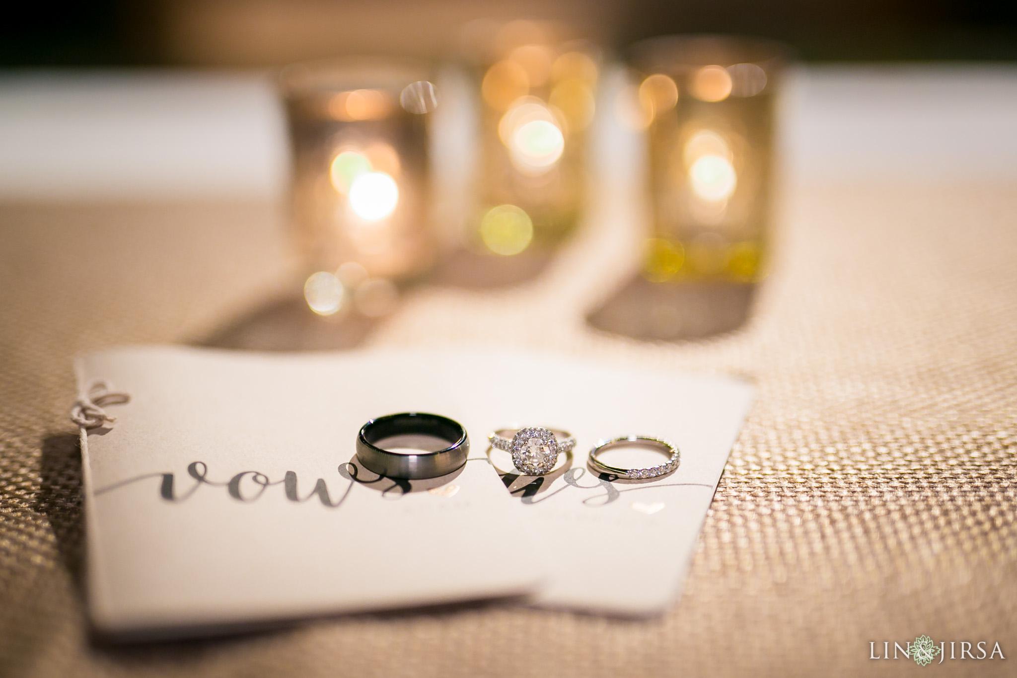 01-monarch-beach-resort-wedding-photography