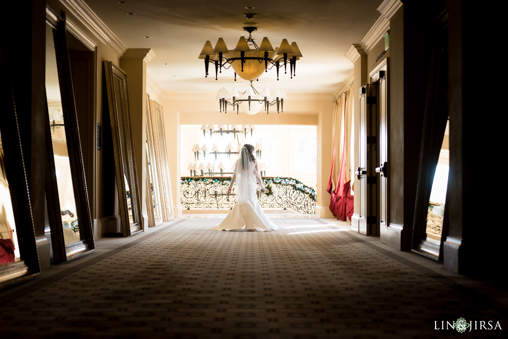 01-monarch-beach-resort-wish-upon-a-wedding-photography