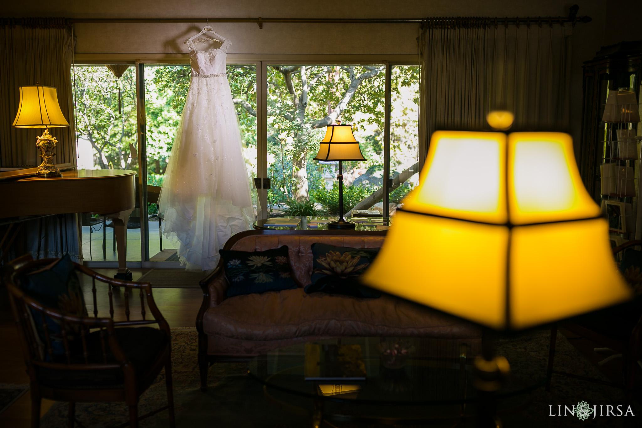 01-storrier-stearns-japanese-gardens-wedding-photography