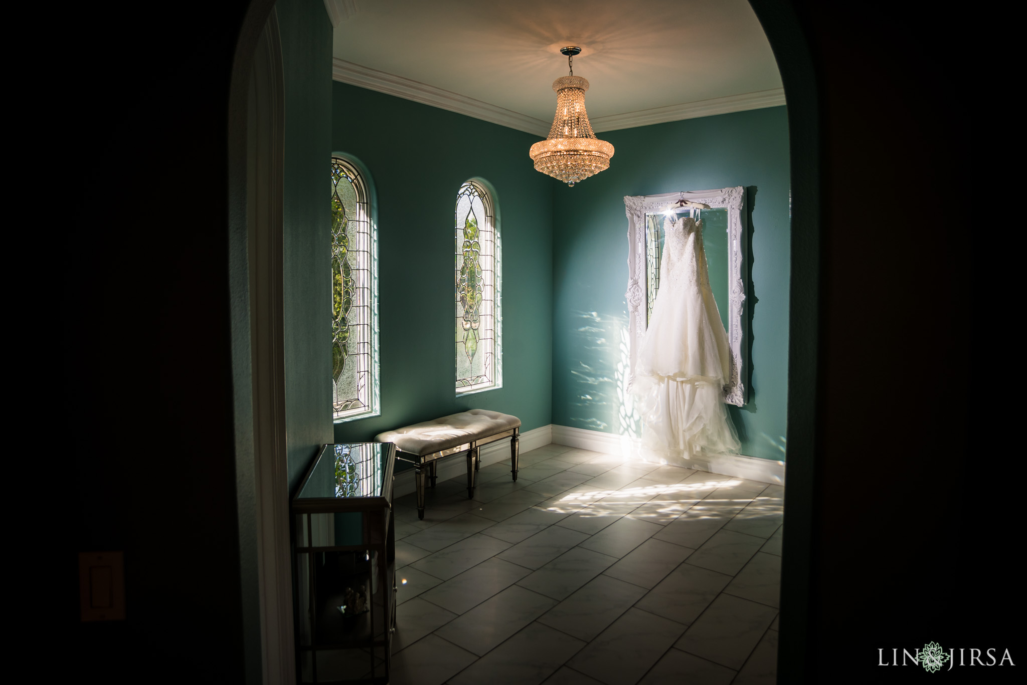 01-villa-de-amore-temecula-wedding-photography