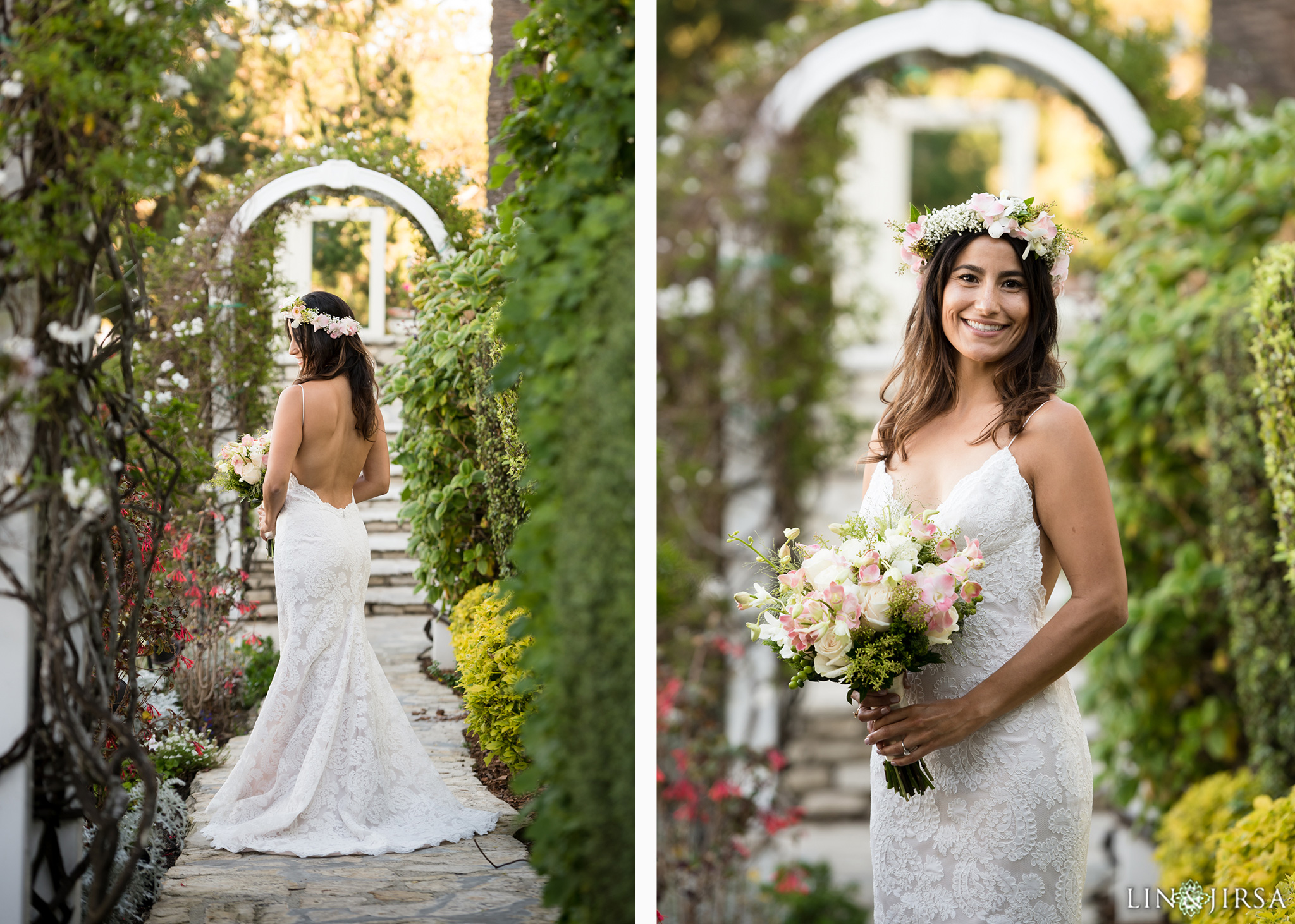 02-la-venta-inn-wedding-photography-ranchos-palos-verdes