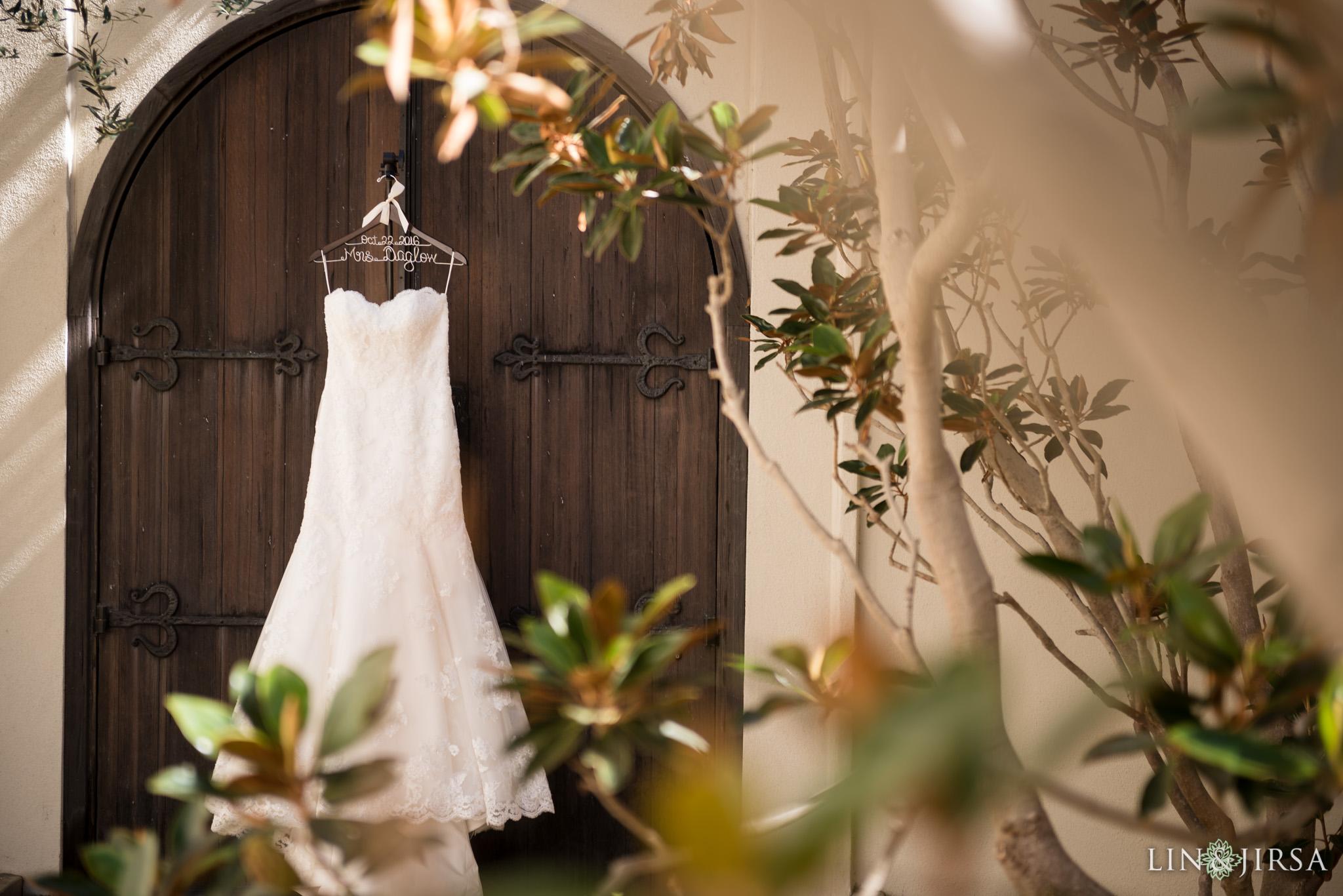 02-monarch-beach-resort-wedding-photography