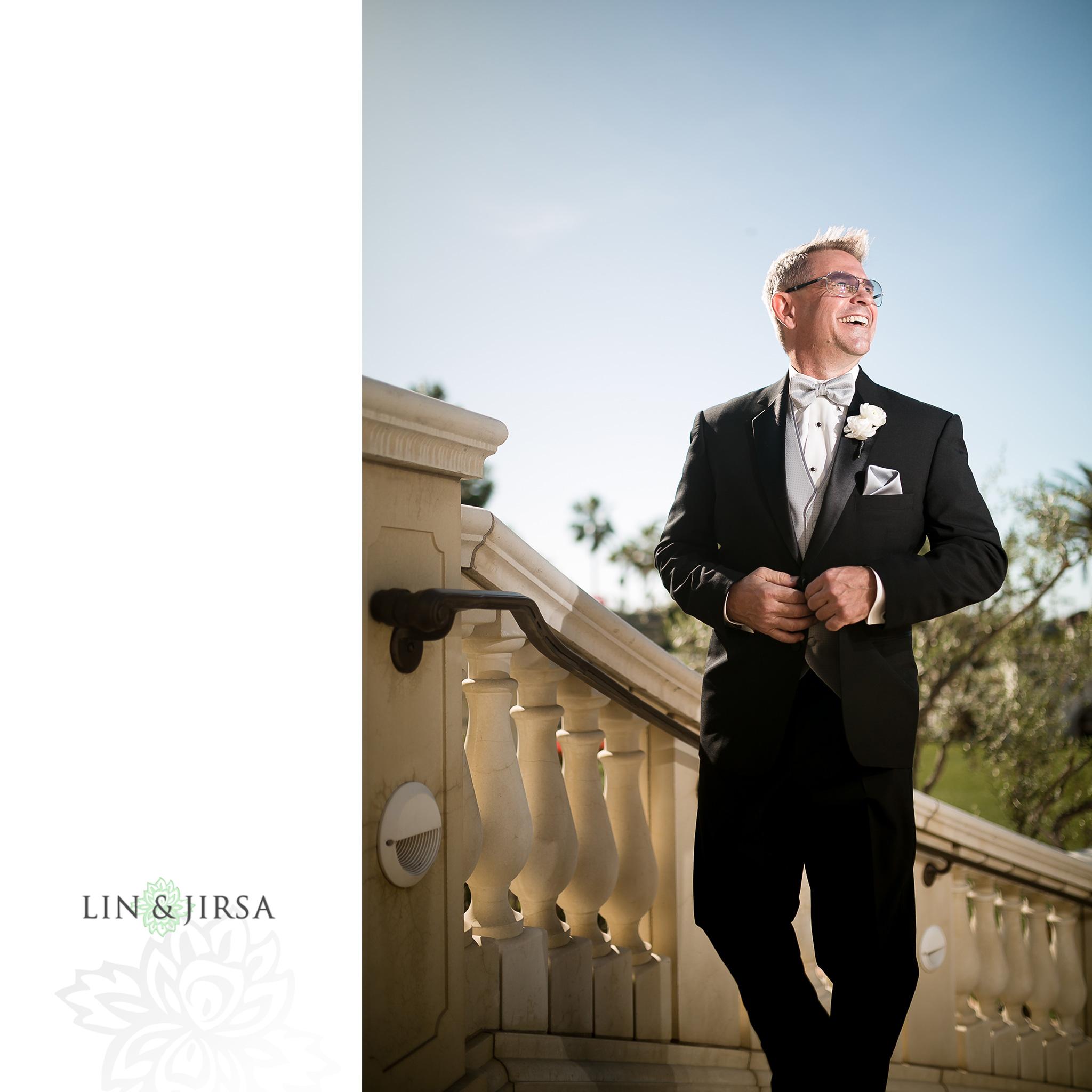 02-monarch-beach-resort-wish-upon-a-wedding-photography