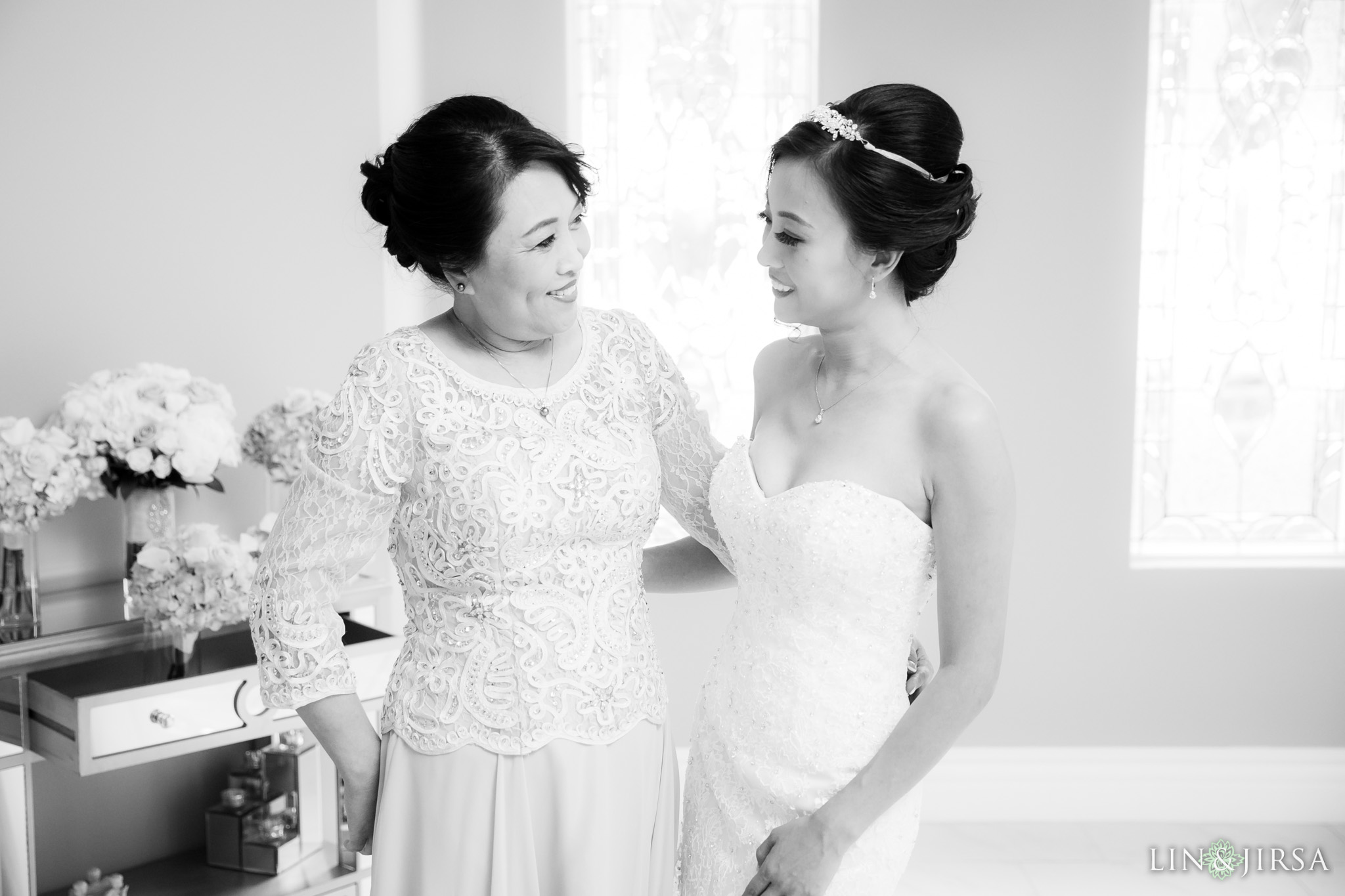 02-villa-de-amore-temecula-wedding-photography