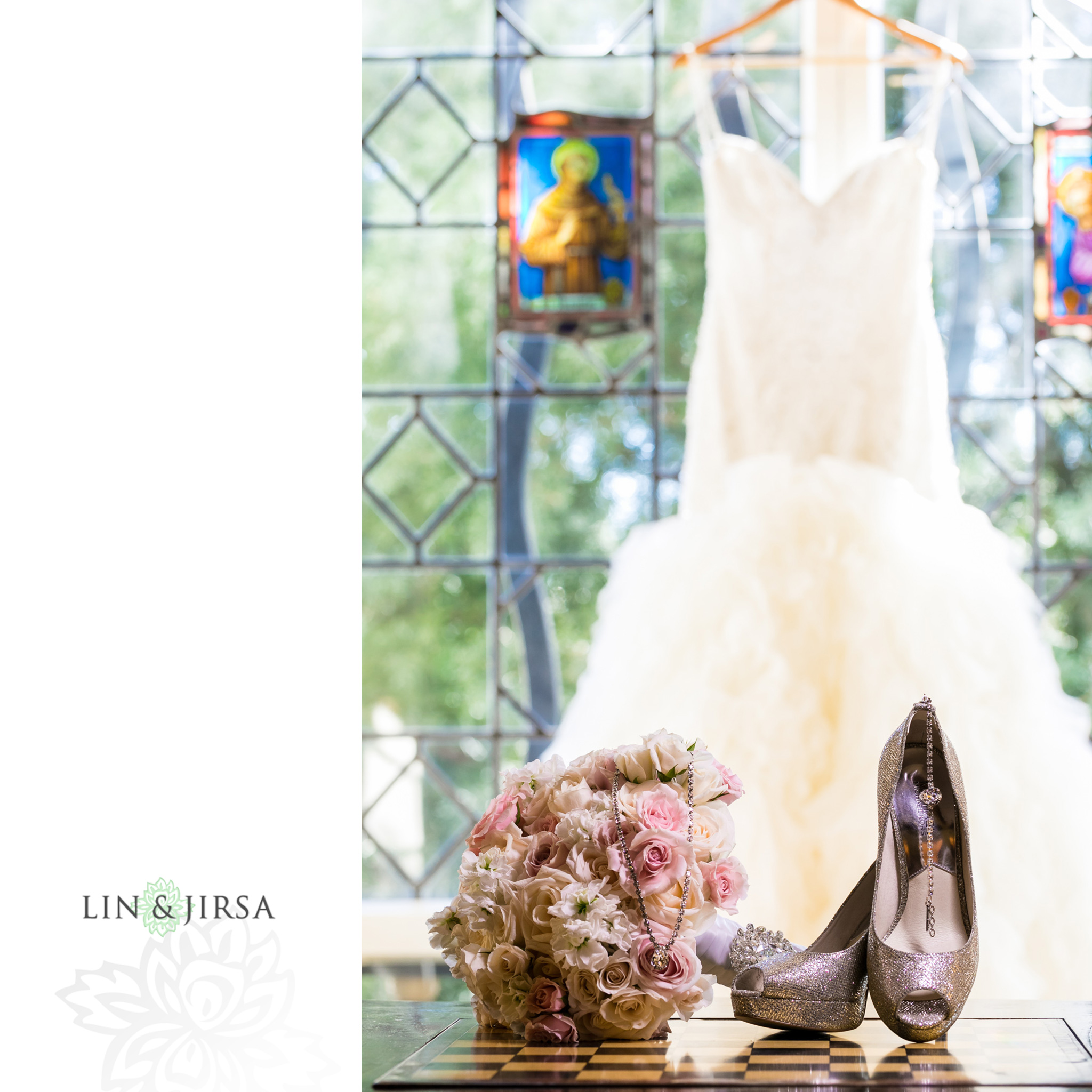 03-mission-inn-riverside-wedding-photography