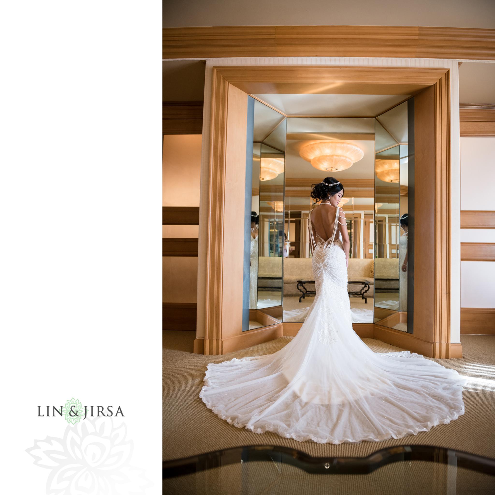 03-pelican-hill-resort-wedding-photographer