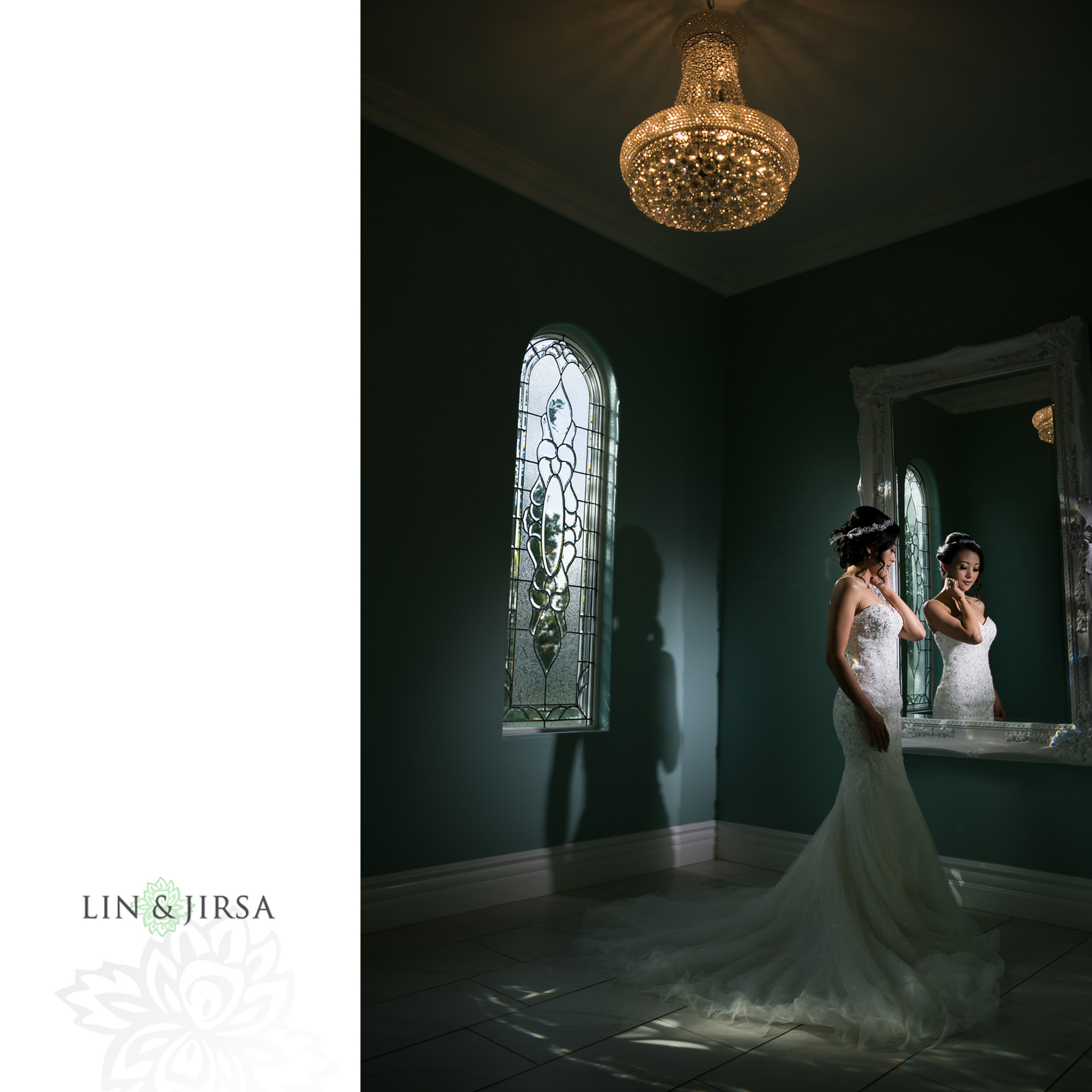 03-villa-de-amore-temecula-wedding-photography