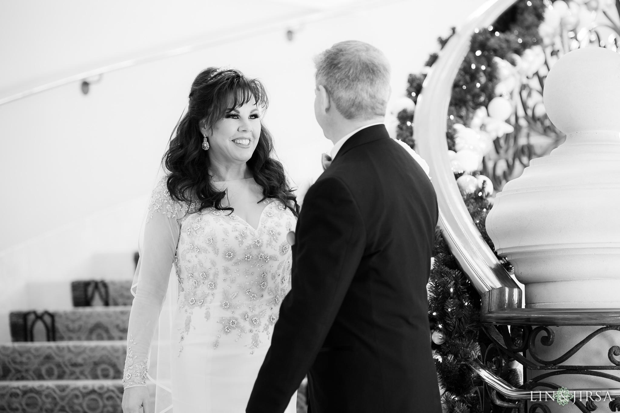 03-wish-upon-a-wedding-monarch-beach-resort-wedding-photography