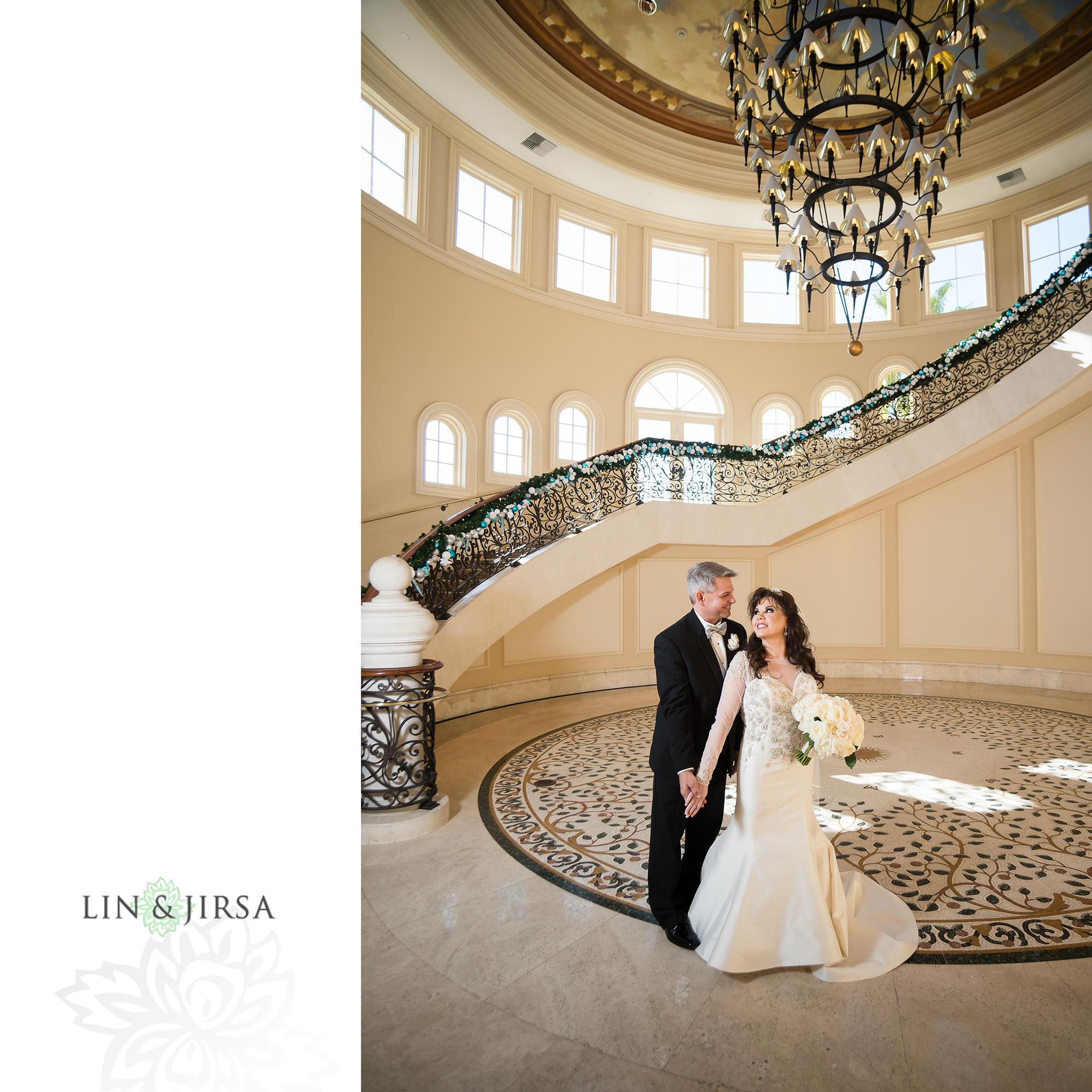04-monarch-beach-resort-wish-upon-a-wedding-photography
