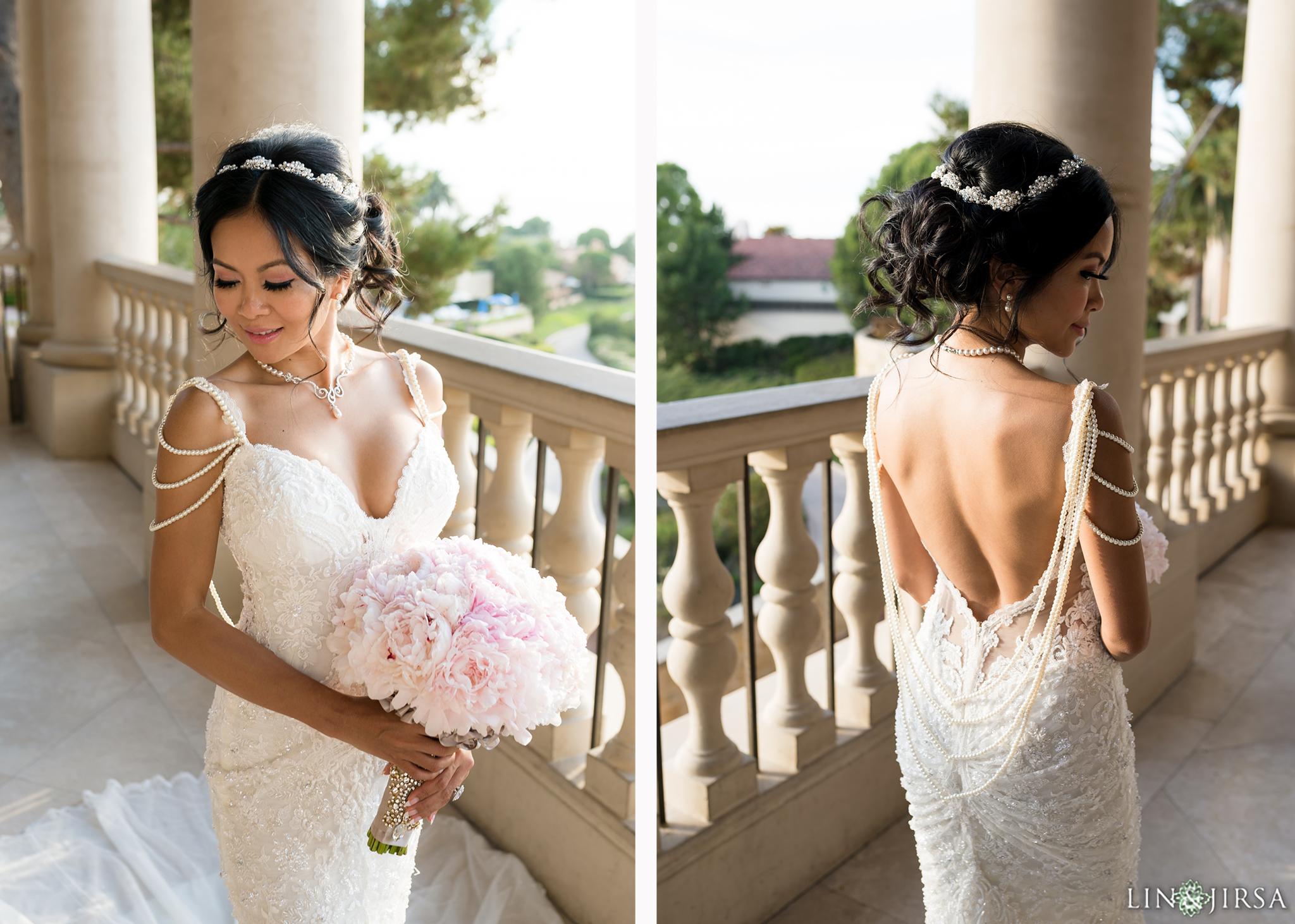 04-pelican-hill-resort-wedding-photographer