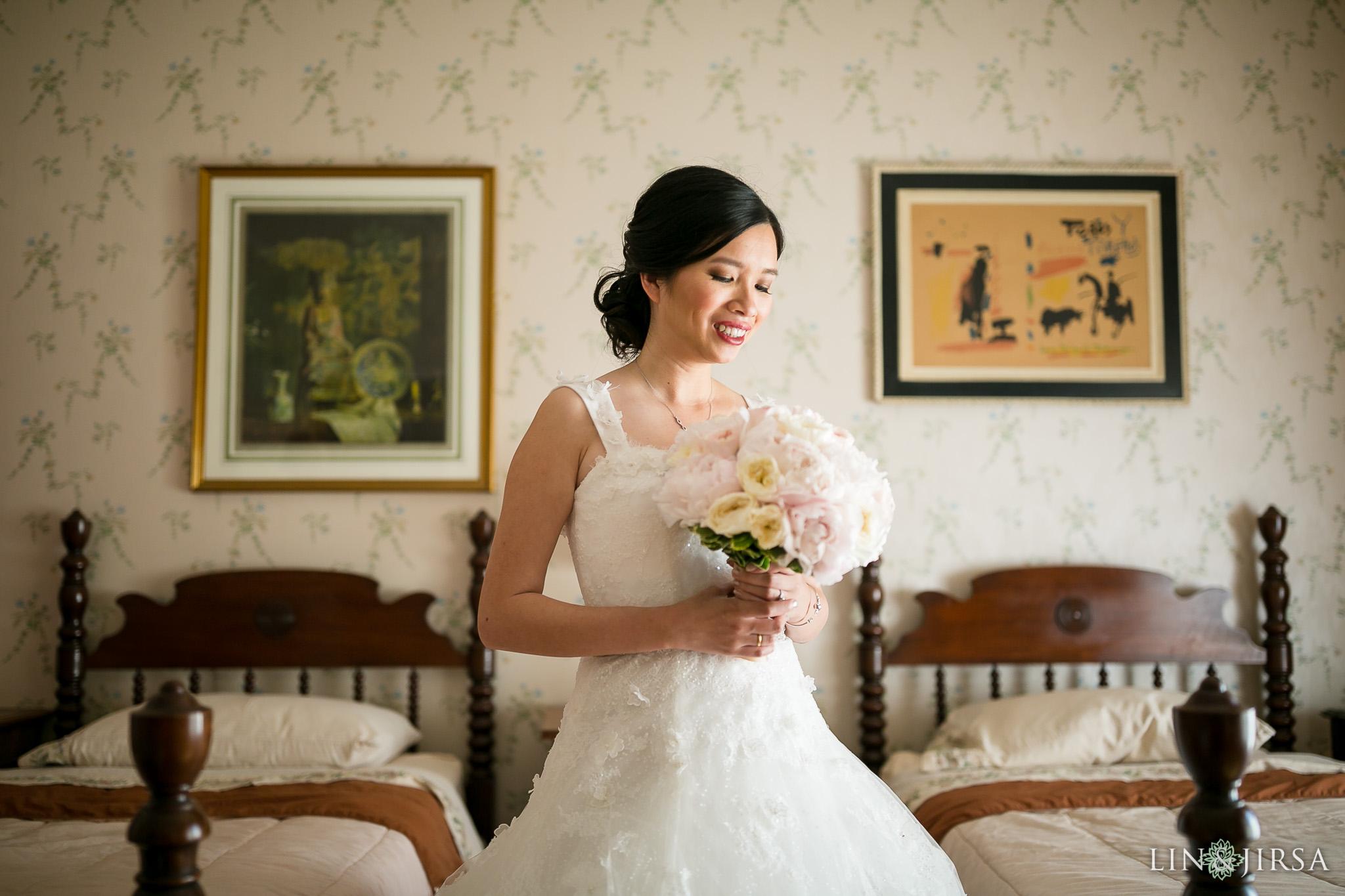 04-storrier-stearns-japanese-gardens-wedding-photography