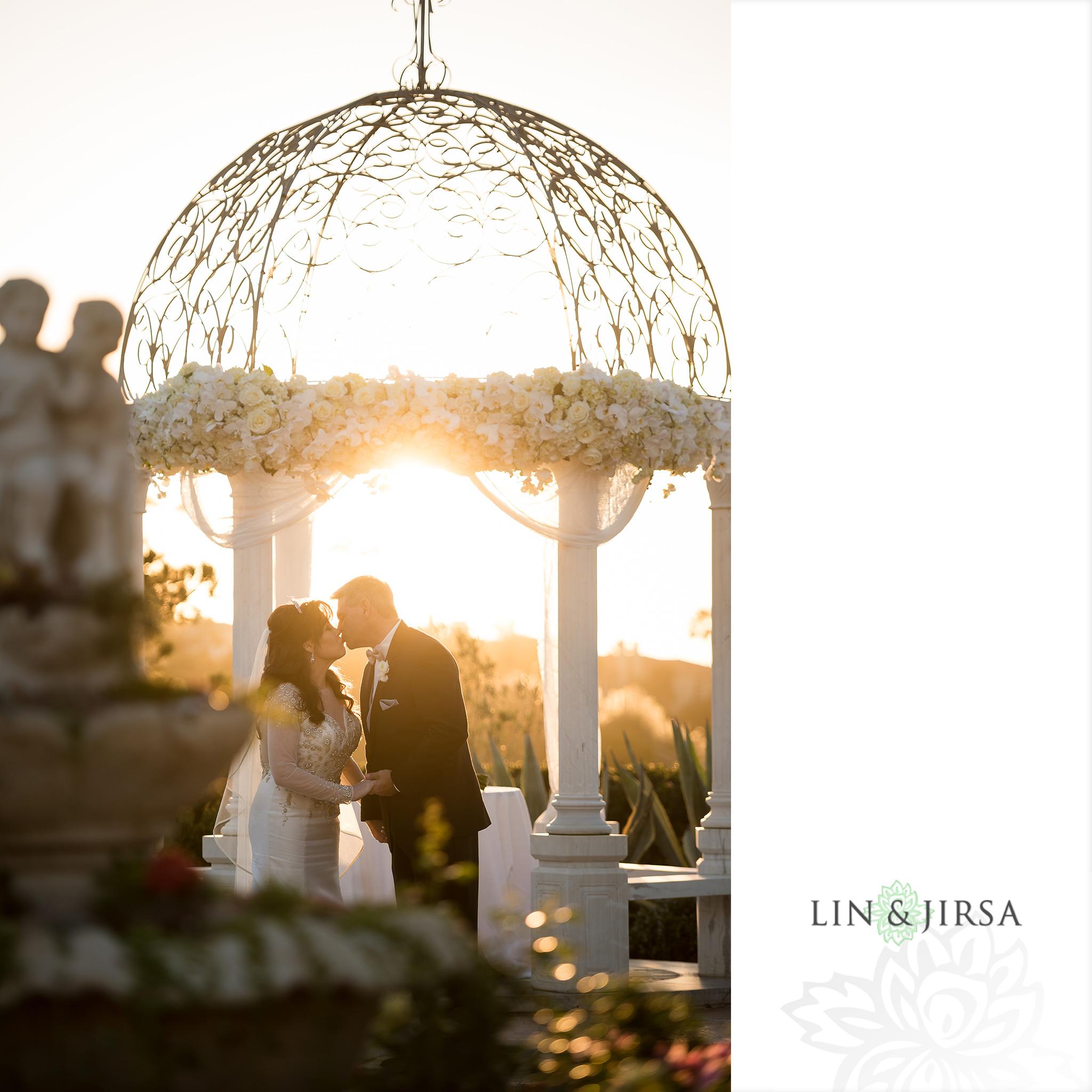 05-monarch-beach-resort-wish-upon-a-wedding-photography