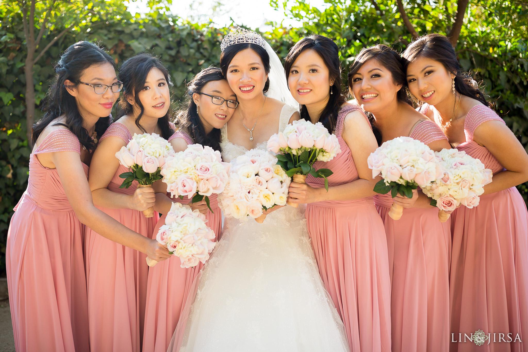 05-storrier-stearns-japanese-gardens-wedding-photography
