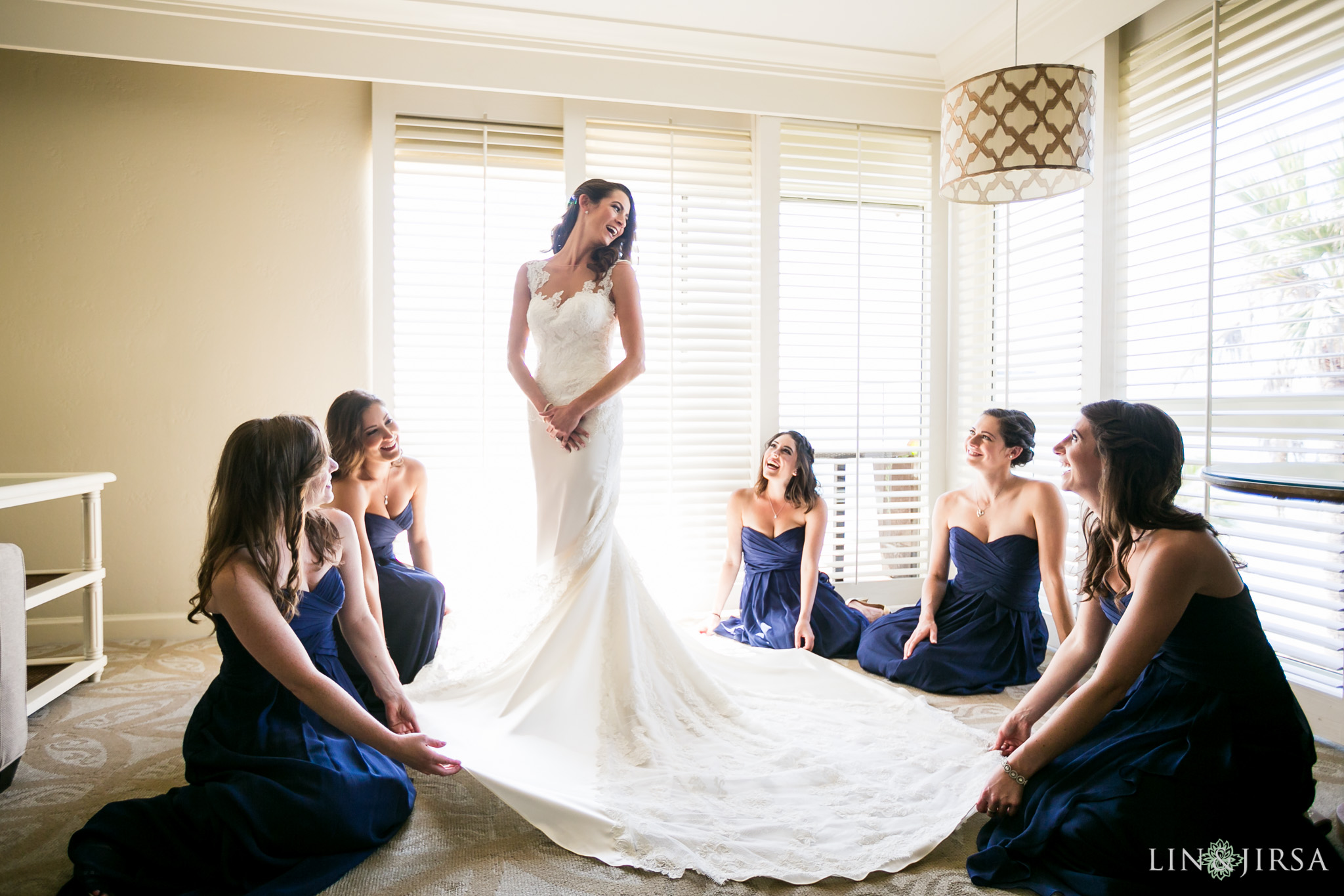 05-surf-and-sand-resort-jewish-wedding-photography