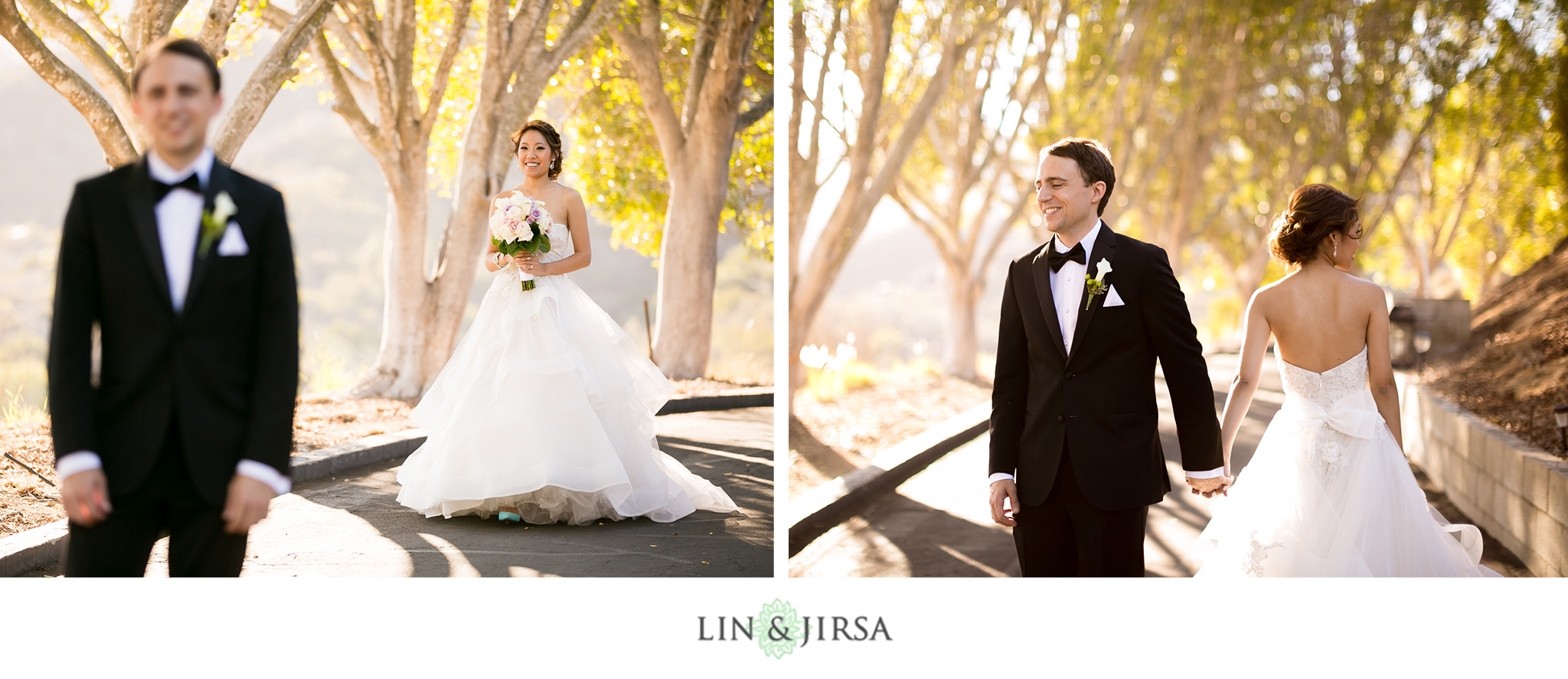 enchanted-forest-fallbrook-wedding-photography