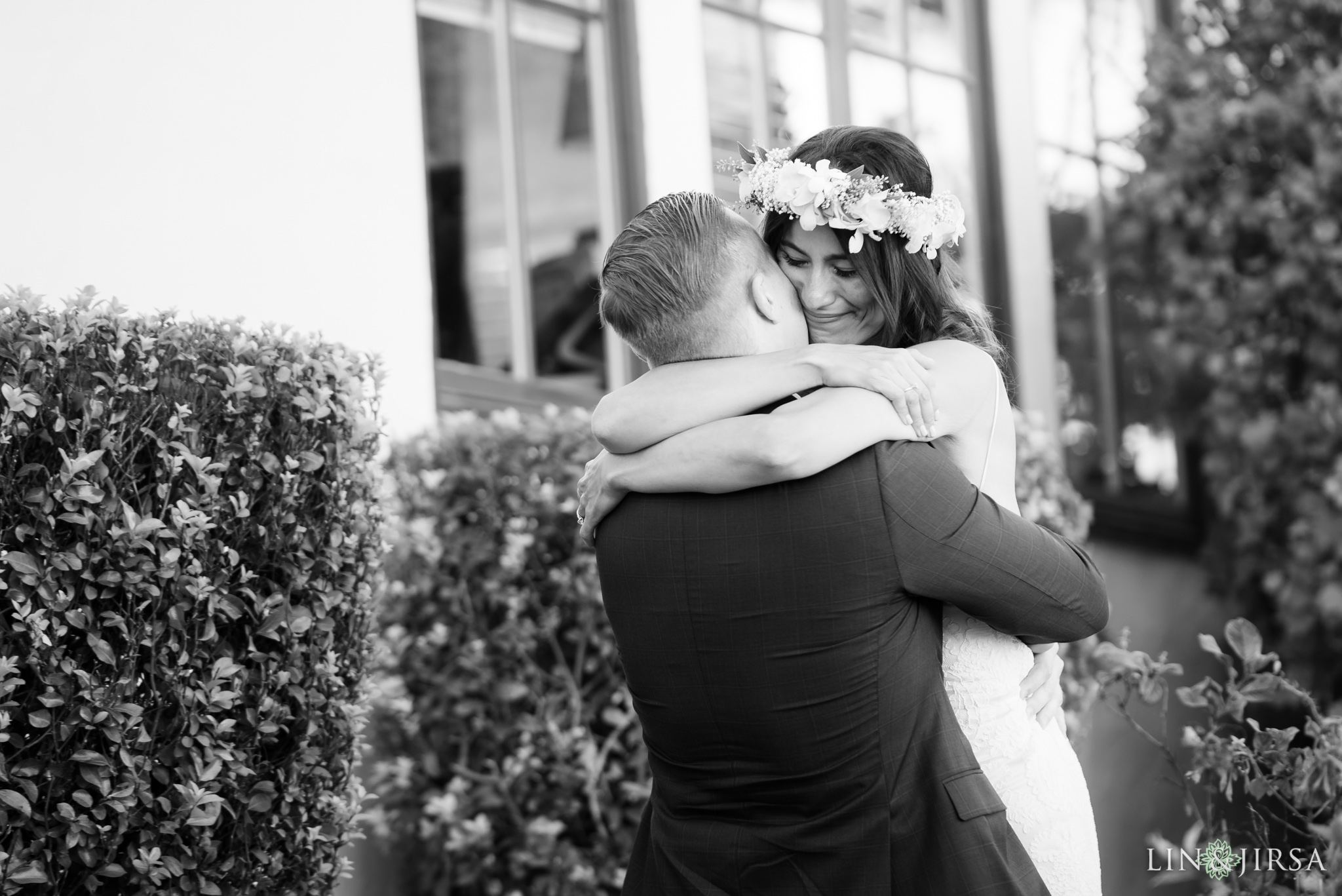 06-la-venta-inn-wedding-photography-ranchos-palos-verdes