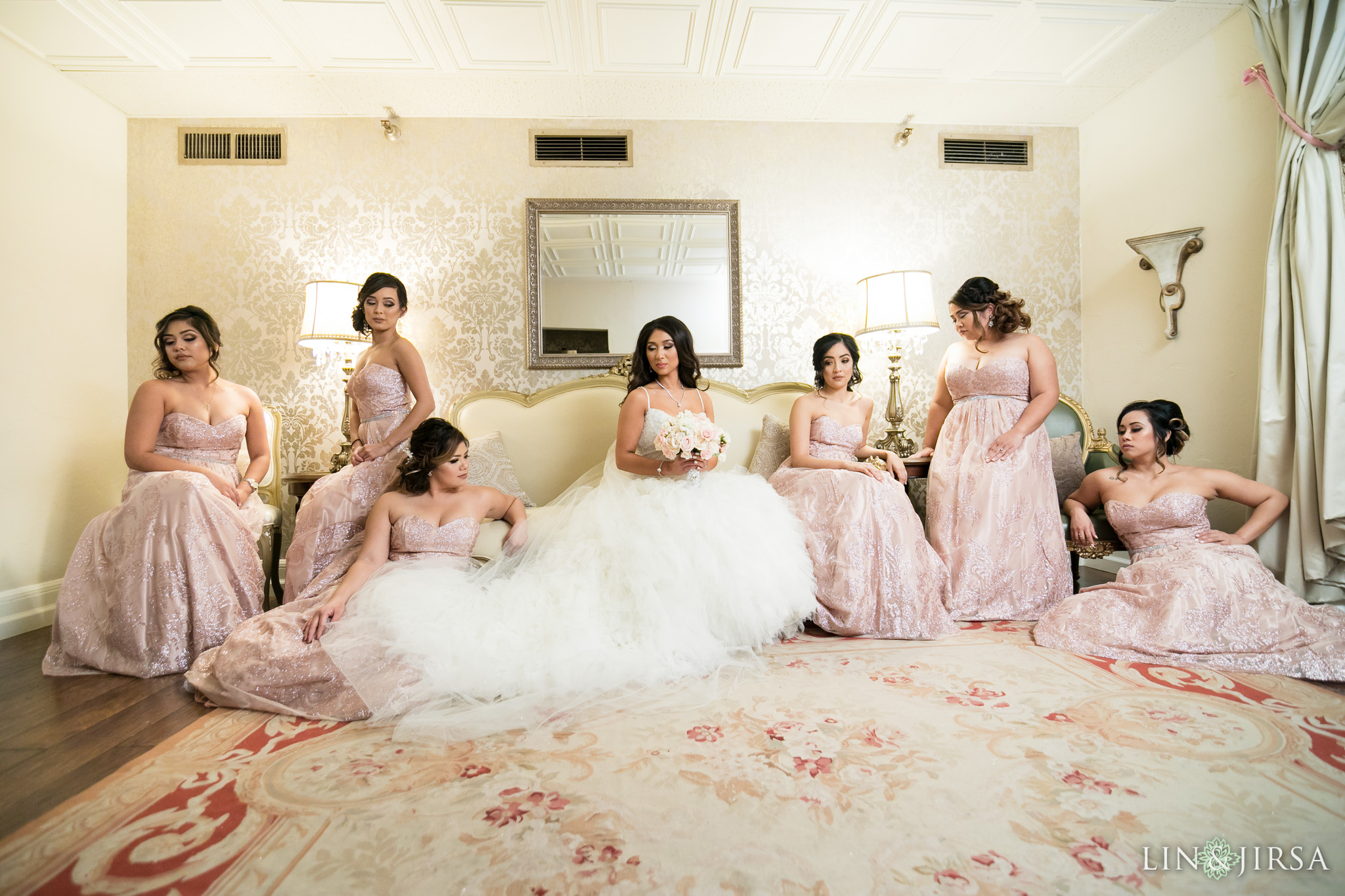 06-mission-inn-riverside-wedding-photography