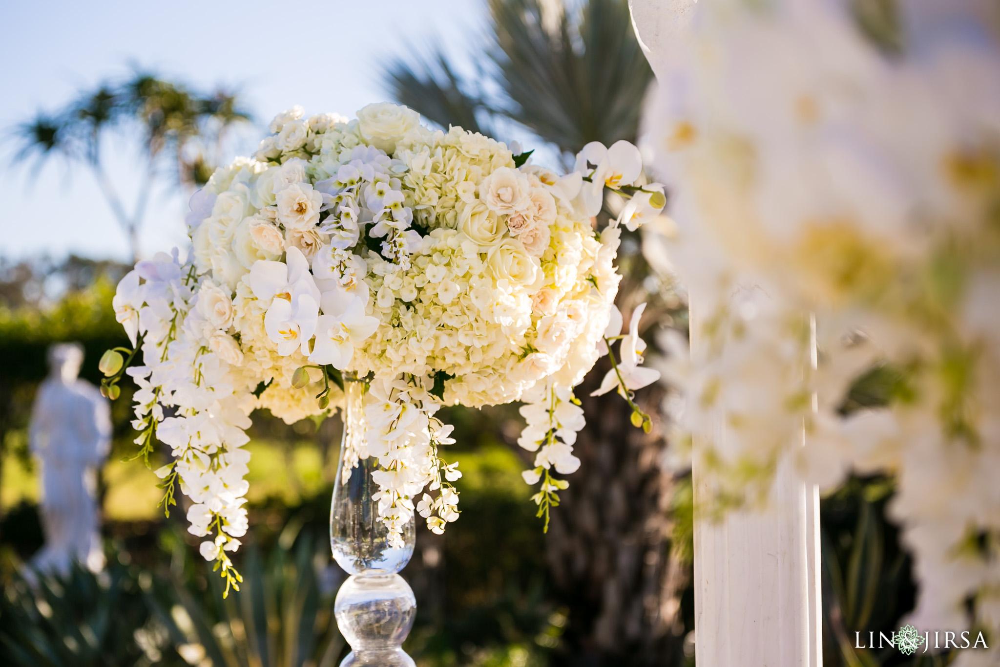 06-monarch-beach-resort-wish-upon-a-wedding-photography