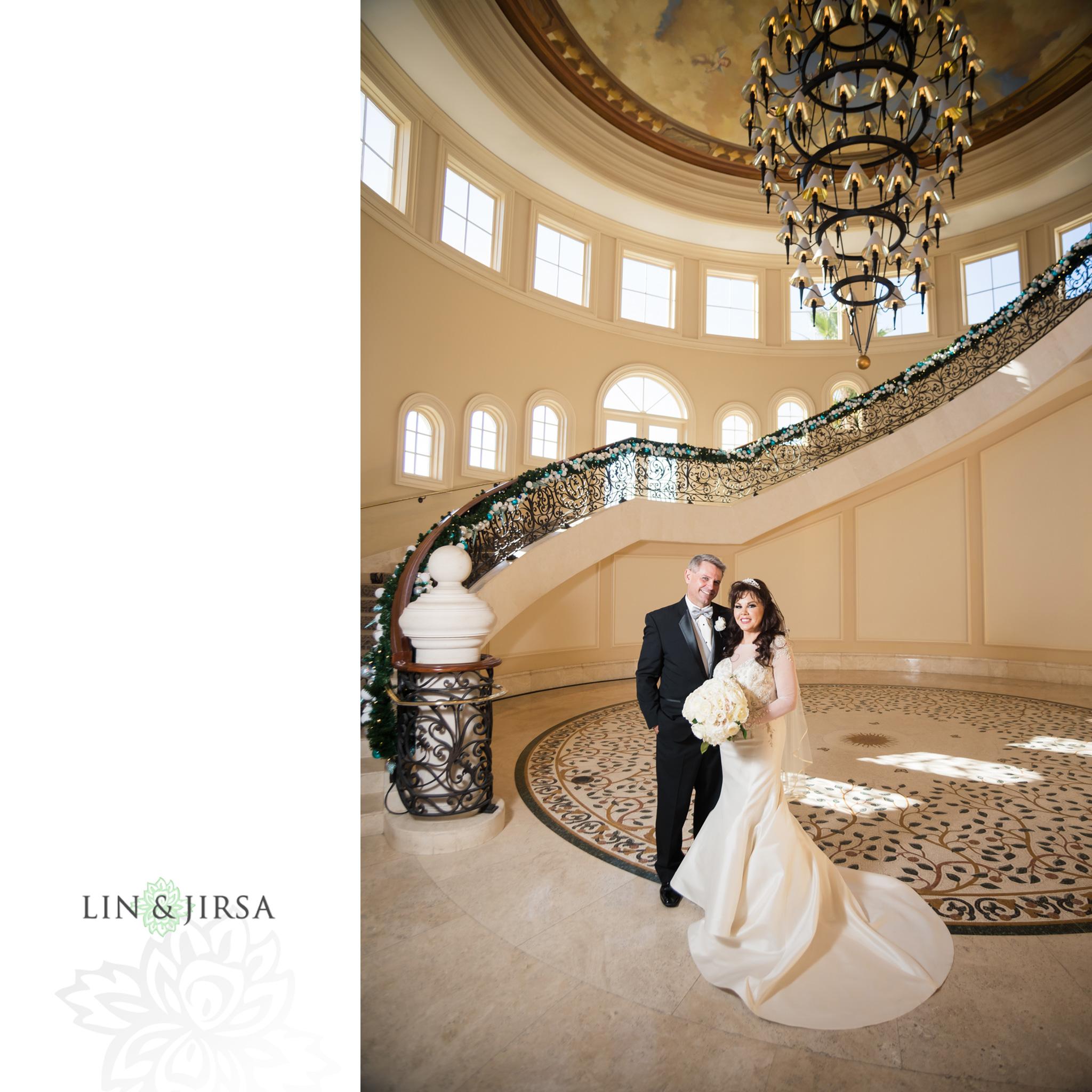06-wish-upon-a-wedding-monarch-beach-resort-wedding-photography