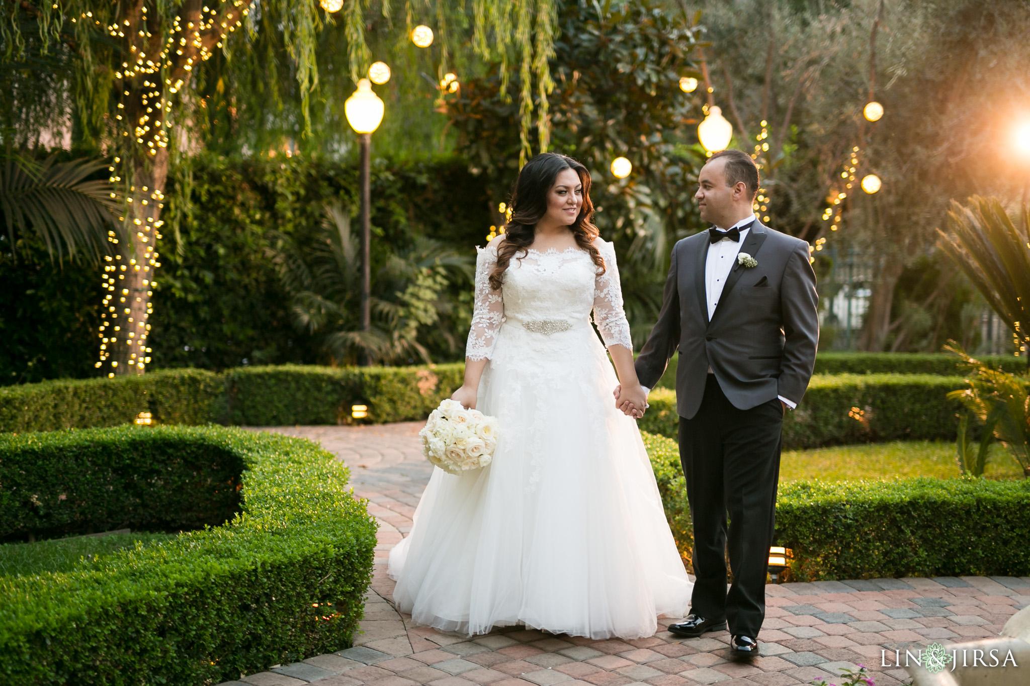 Taglyan los angeles persian wedding mona amirali for Persian wedding photography
