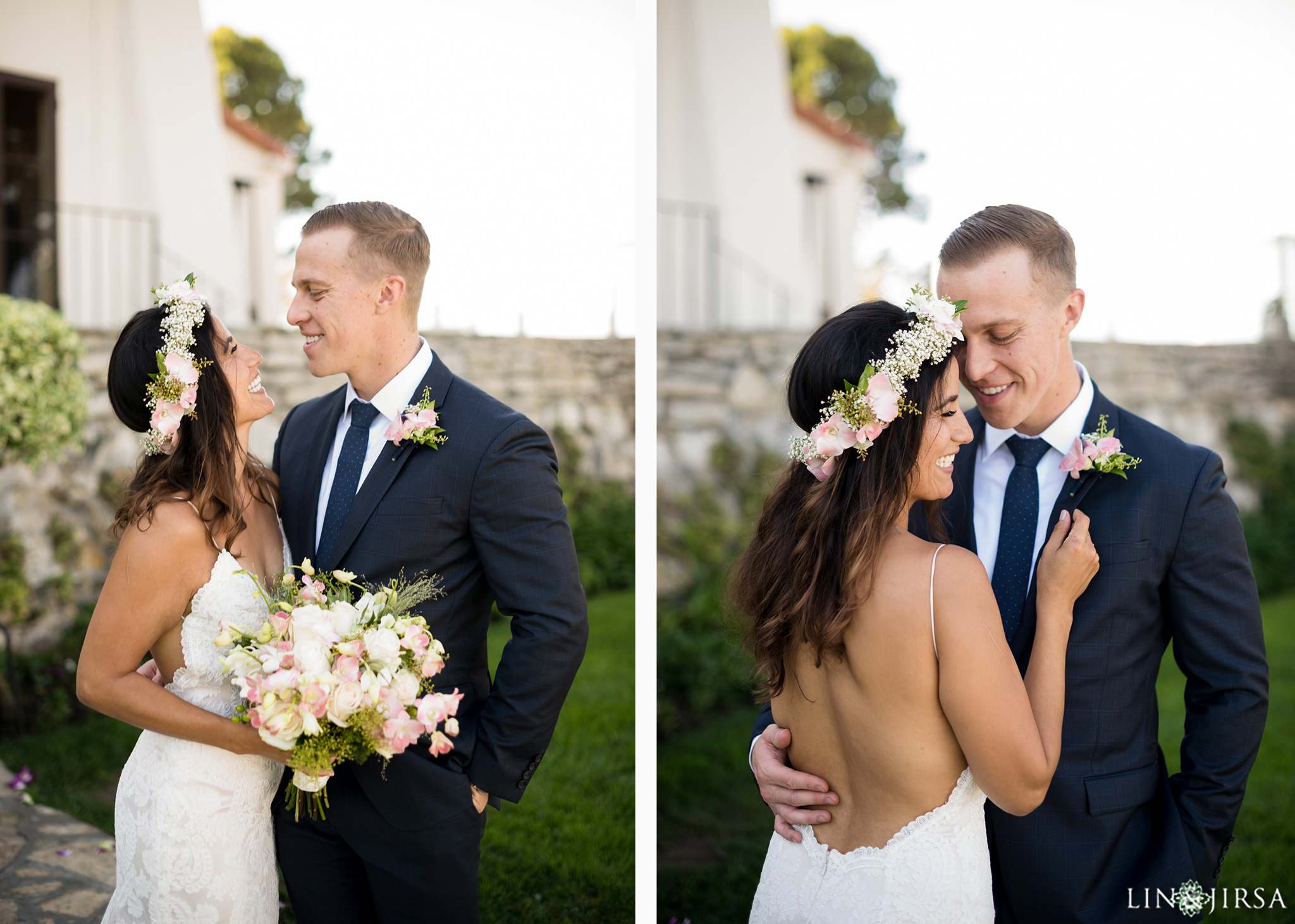 07-la-venta-inn-wedding-photography-ranchos-palos-verdes
