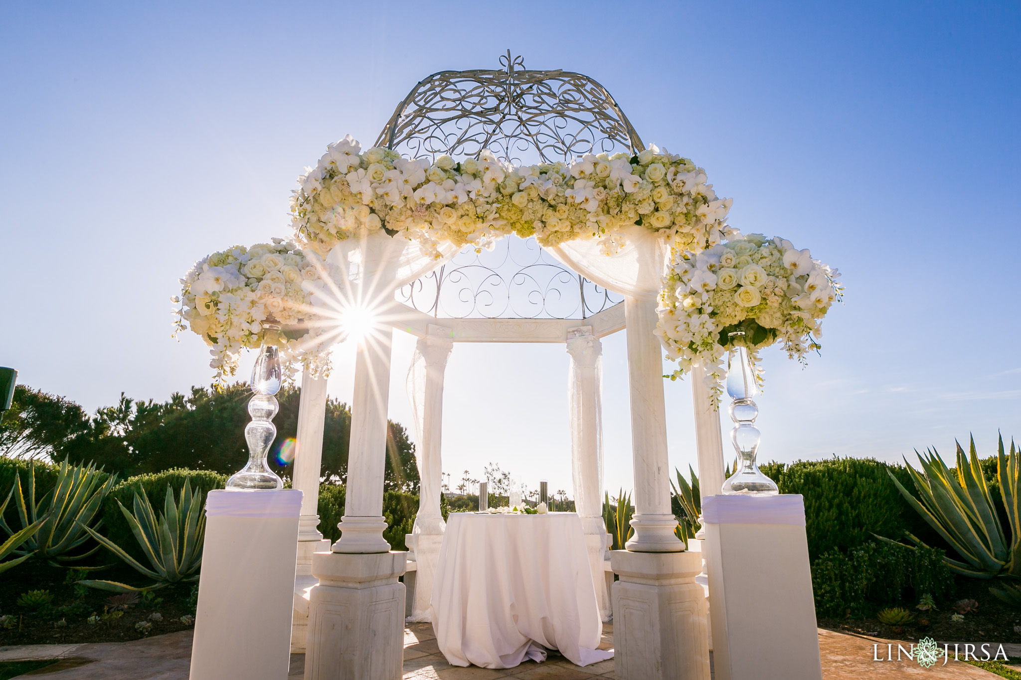 07-monarch-beach-resort-wish-upon-a-wedding-photography