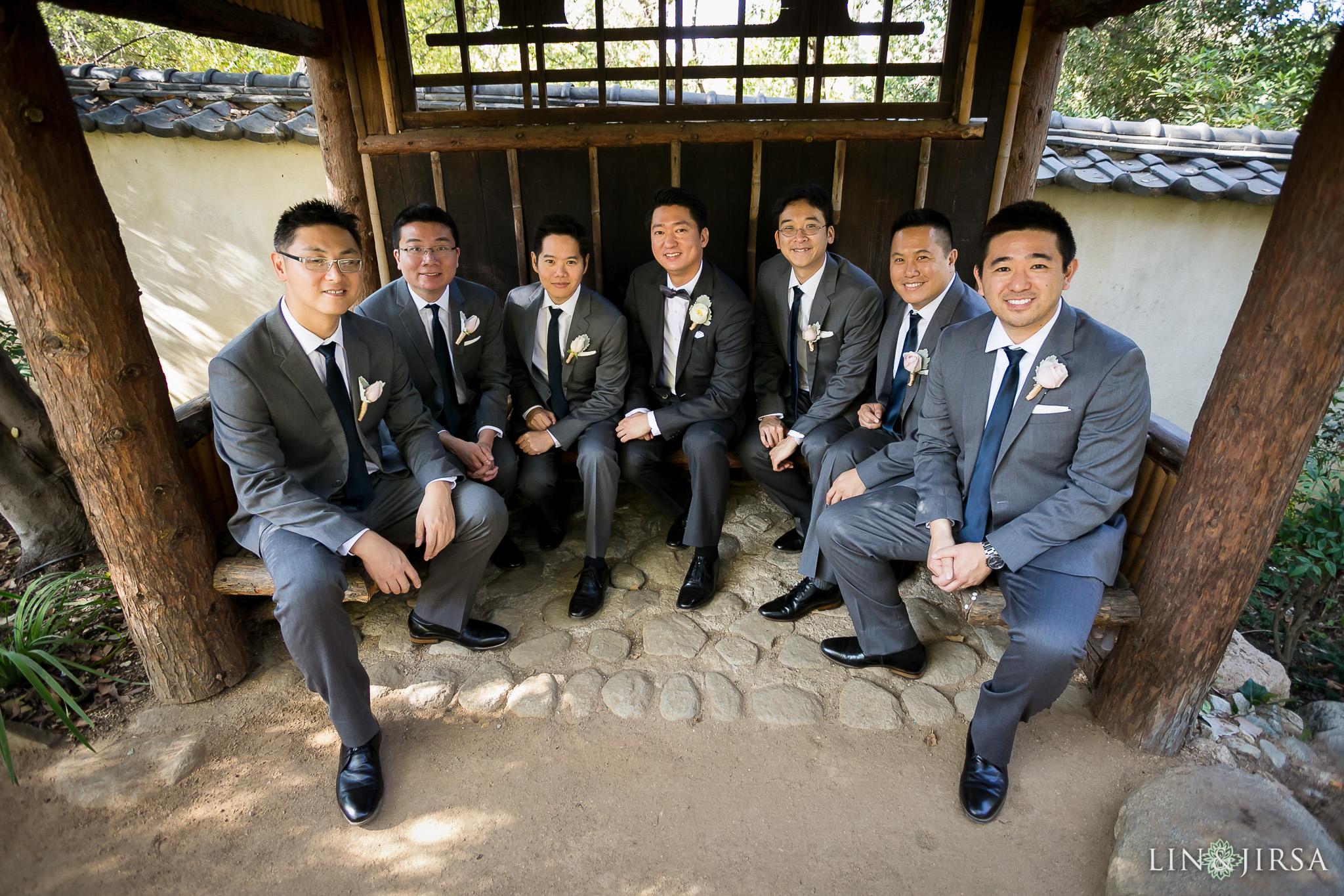 07-storrier-stearns-japanese-gardens-wedding-photography