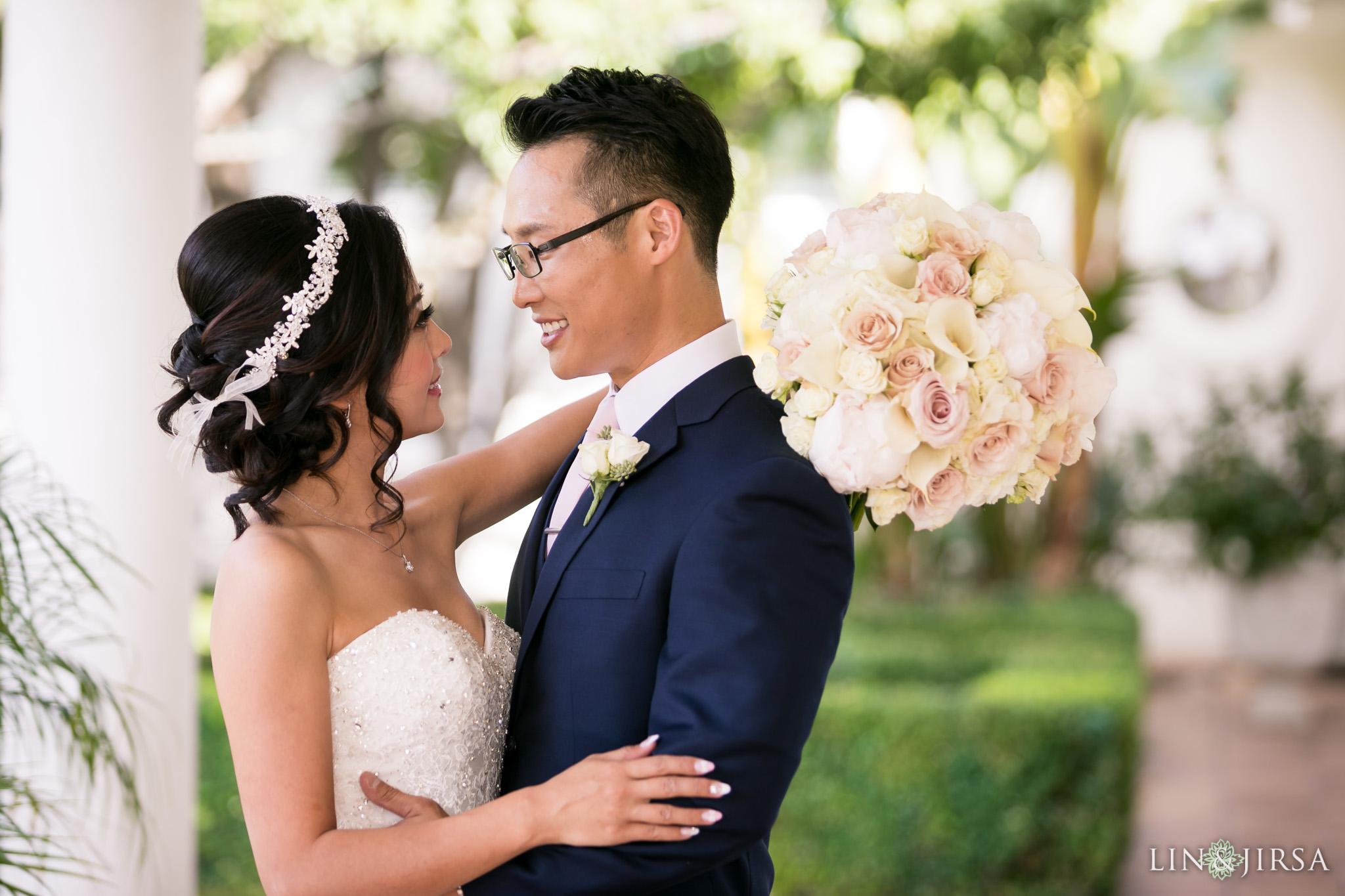 07-villa-de-amore-temecula-wedding-photography