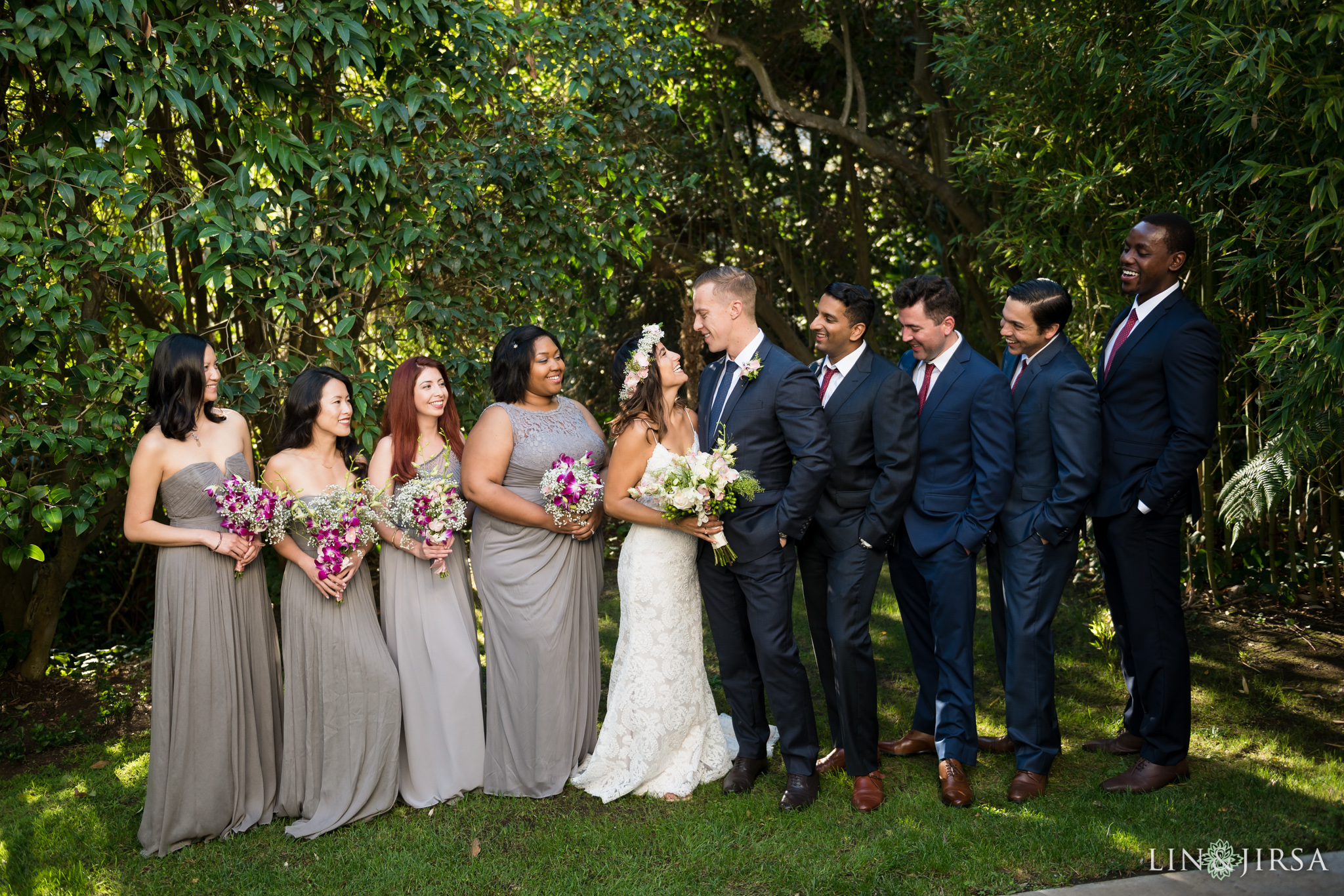 08-la-venta-inn-wedding-photography-ranchos-palos-verdes