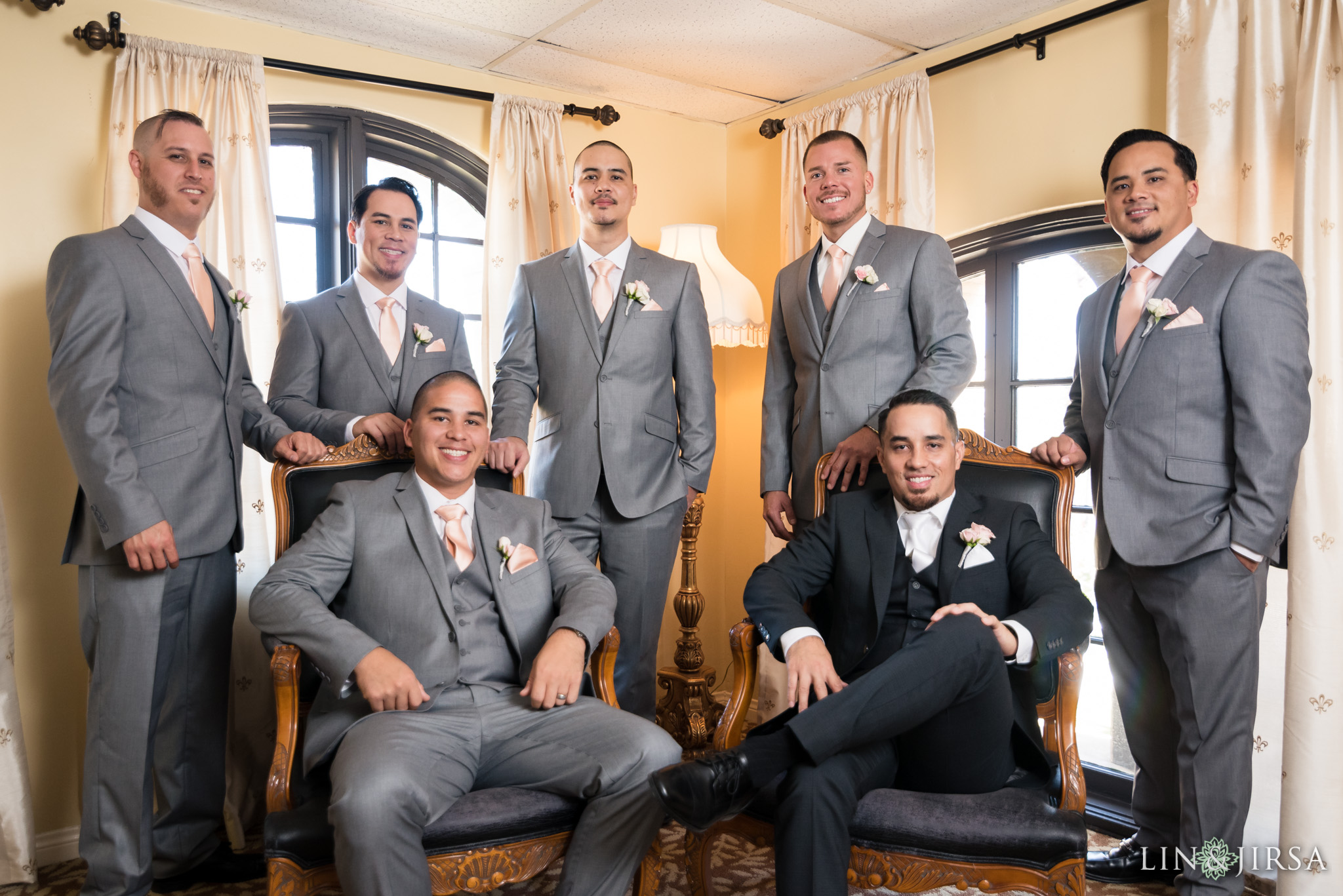 08-mission-inn-riverside-wedding-photography